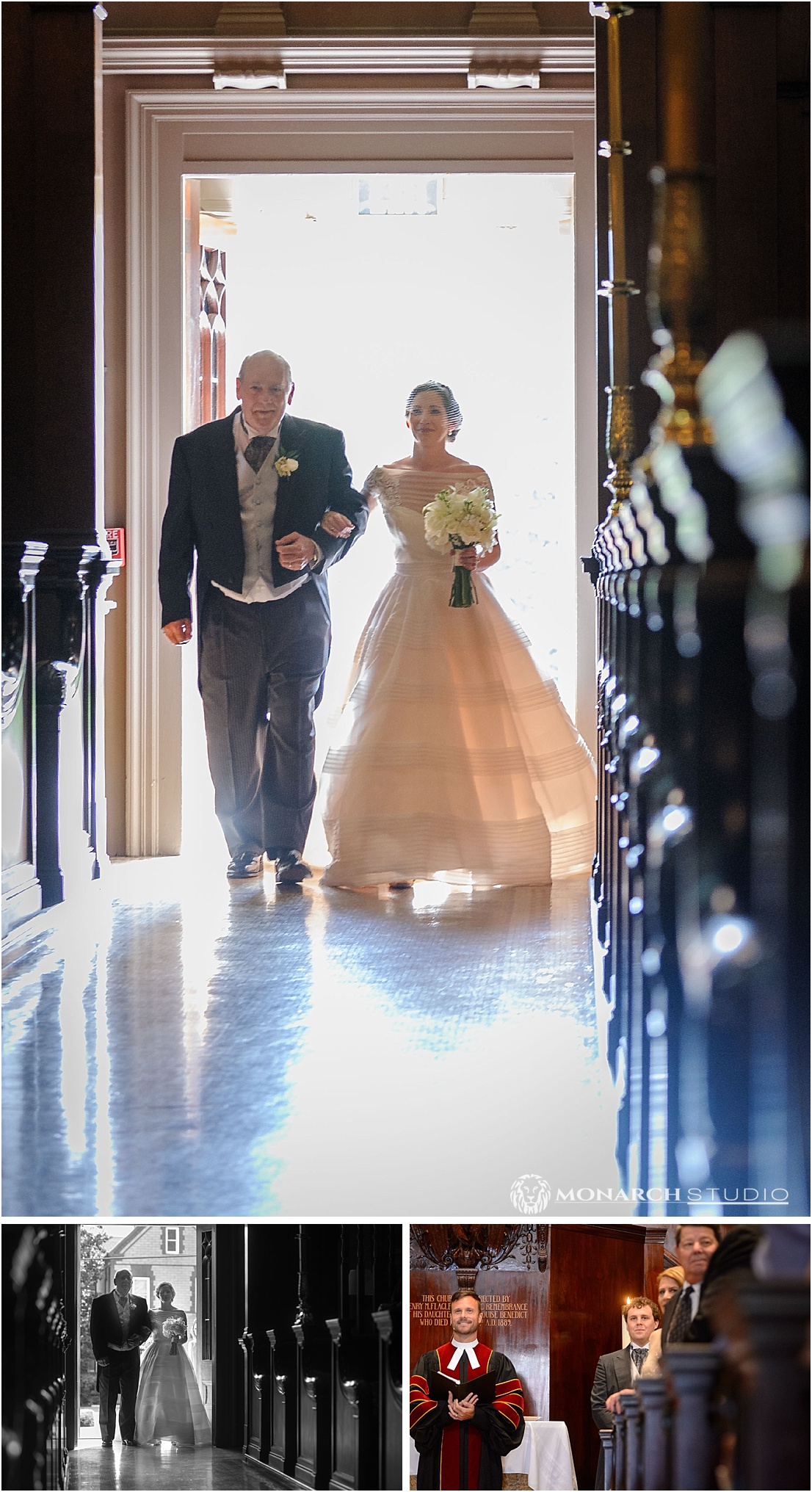 034-st-augustine-wedding-photographer-.jpg