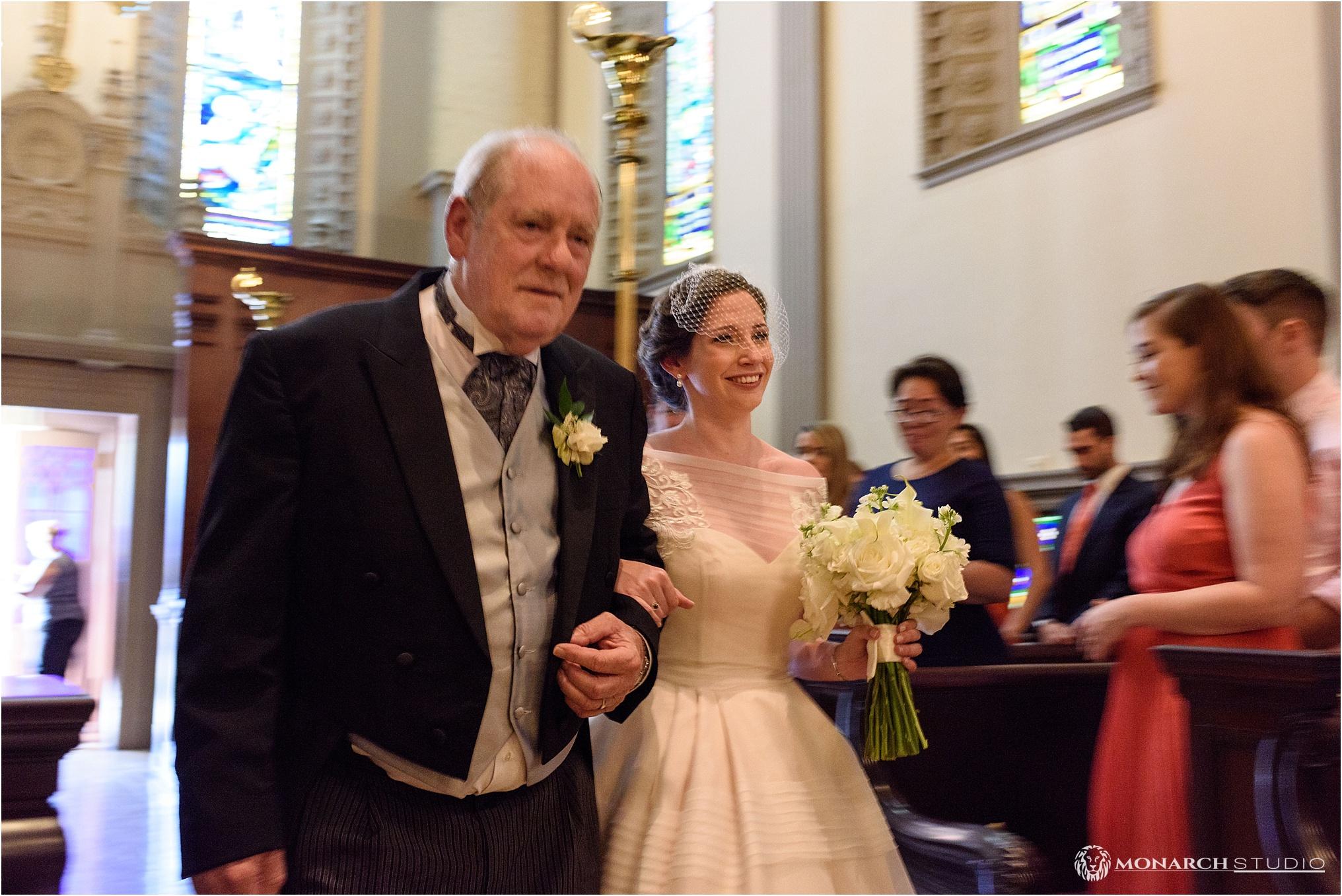 037-st-augustine-wedding-photographer-.jpg