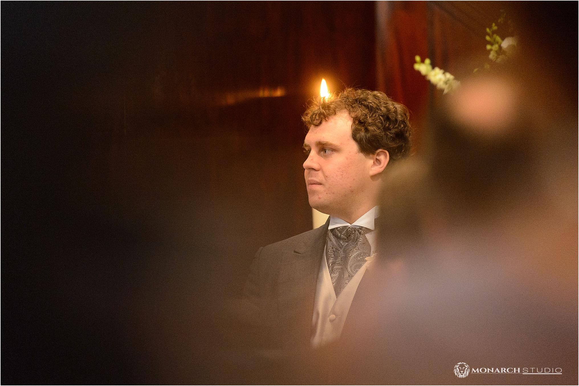 039-st-augustine-wedding-photographer-.jpg