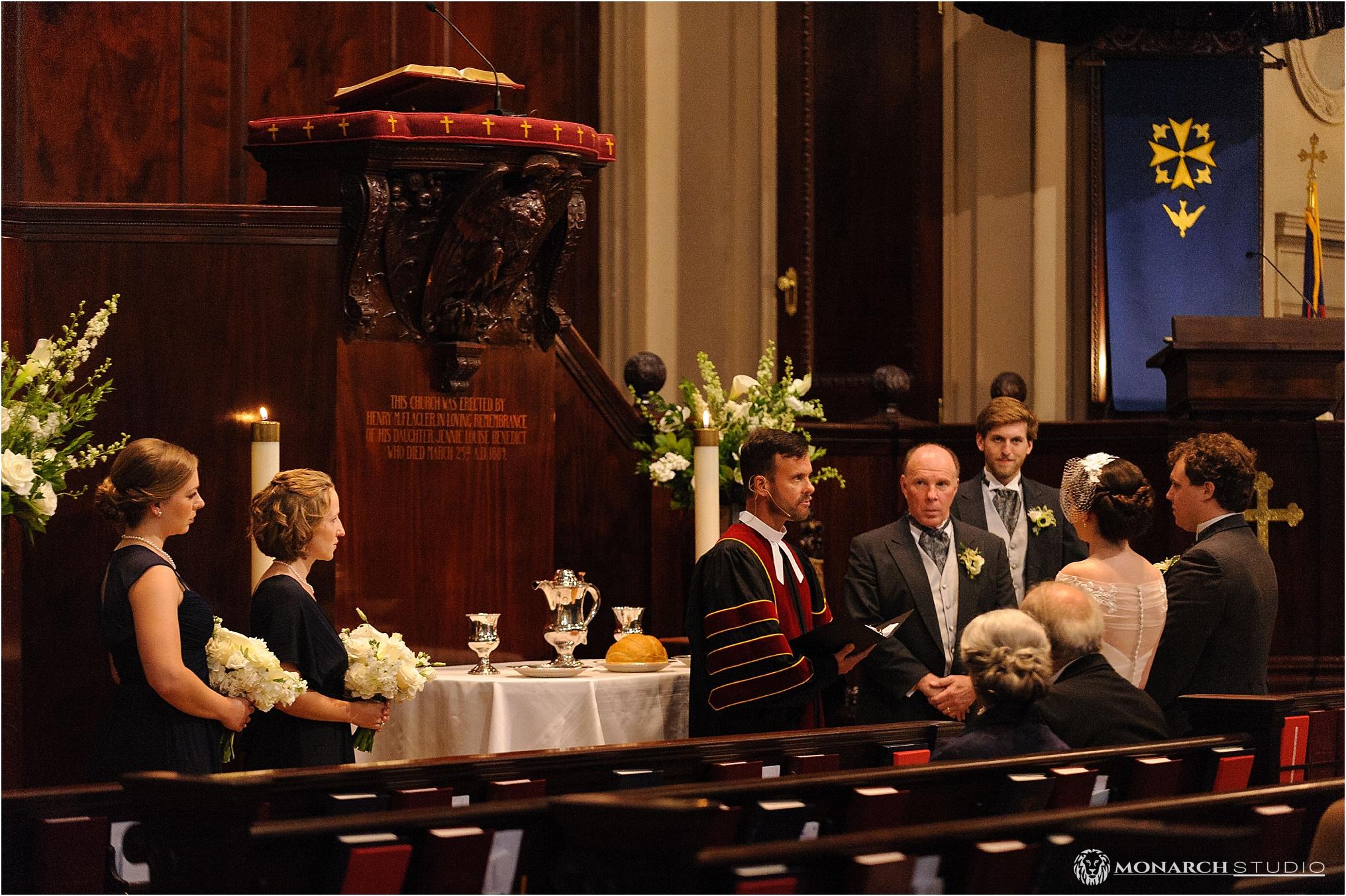 044-st-augustine-wedding-photographer-.jpg