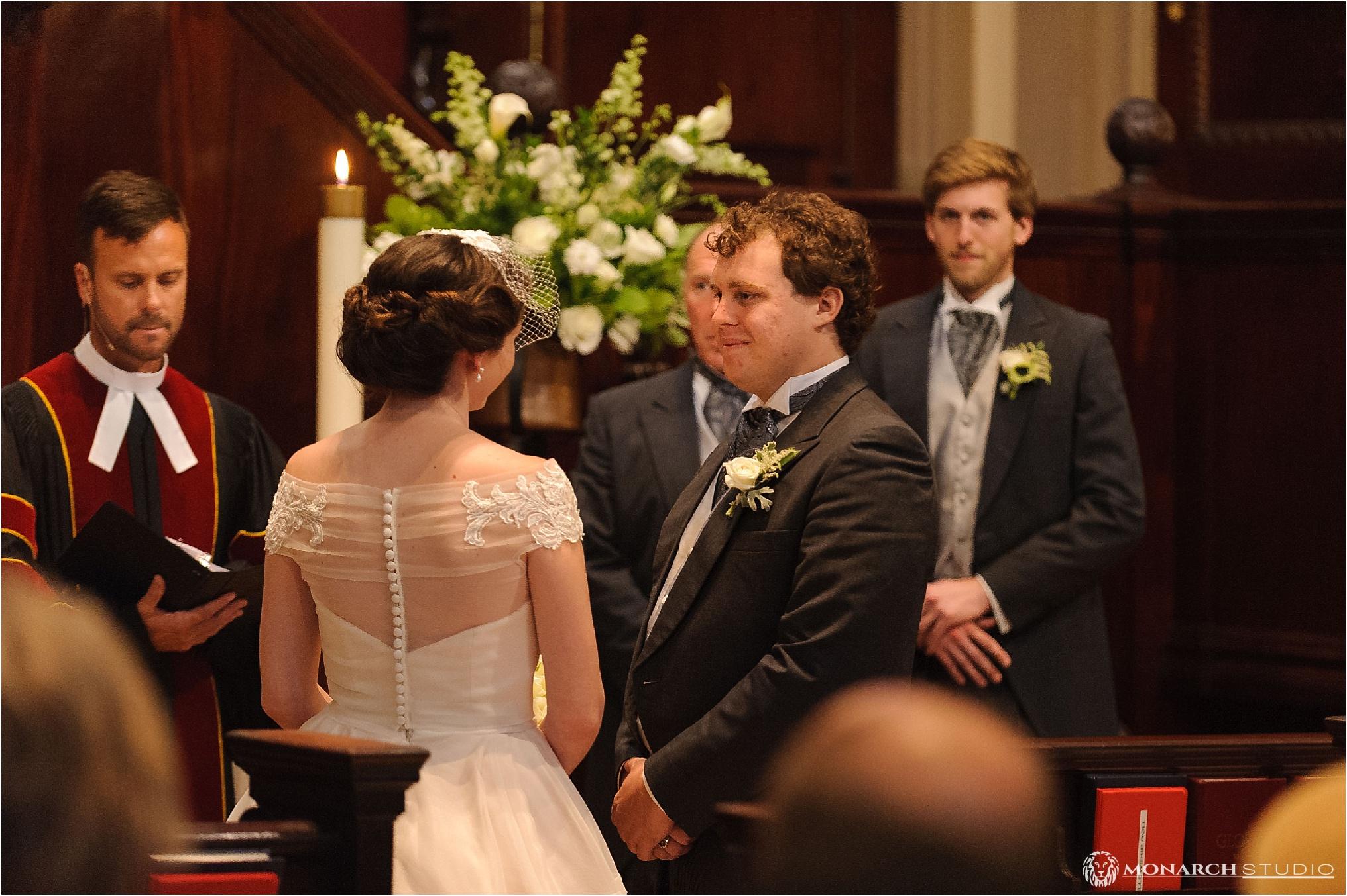 046-st-augustine-wedding-photographer-.jpg