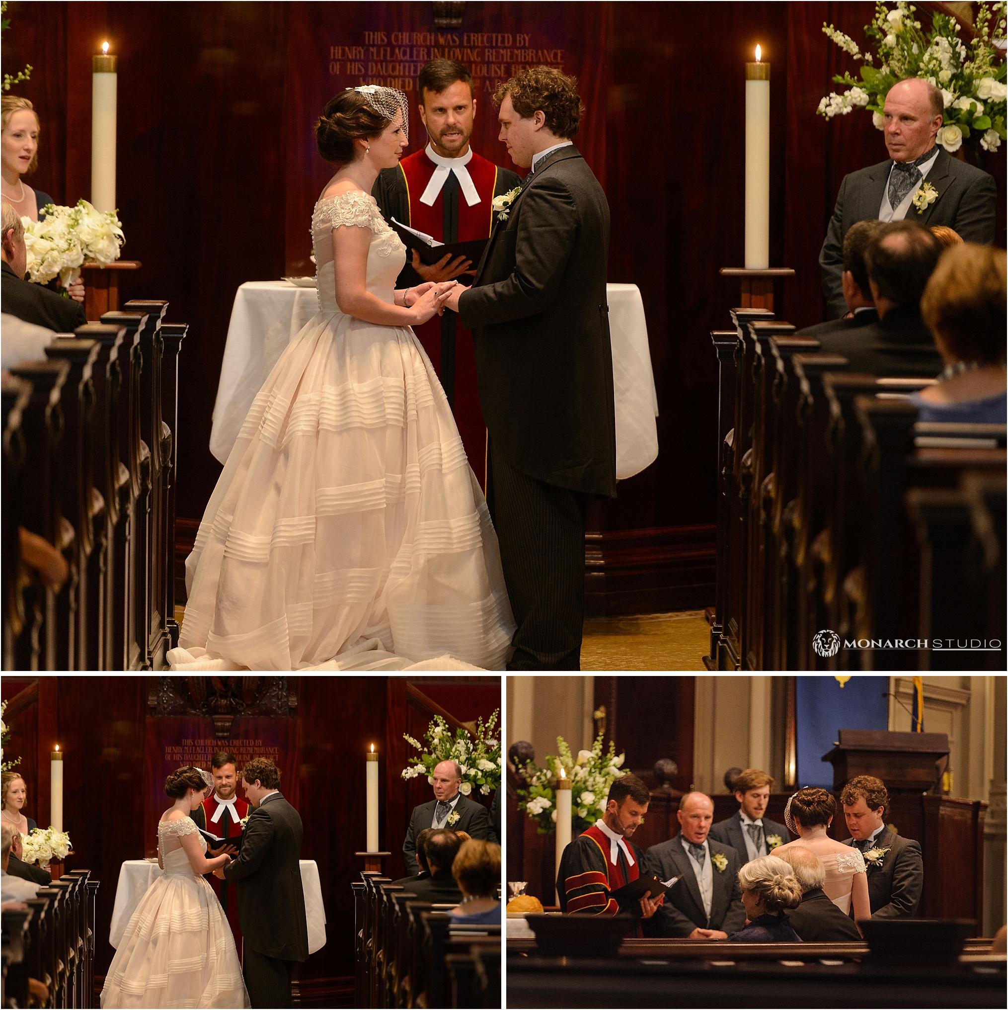 050-st-augustine-wedding-photographer-.jpg