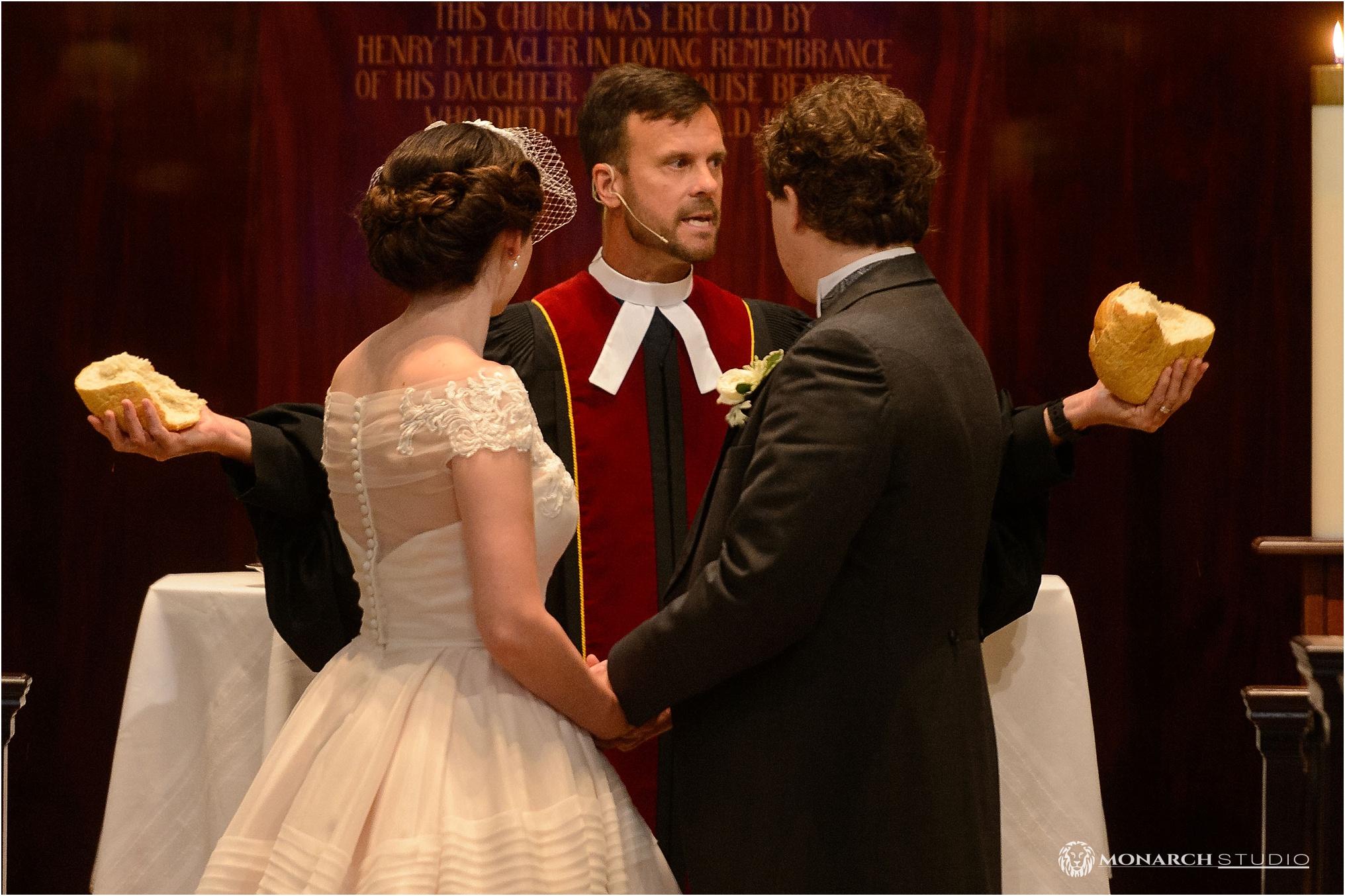 051-st-augustine-wedding-photographer-.jpg