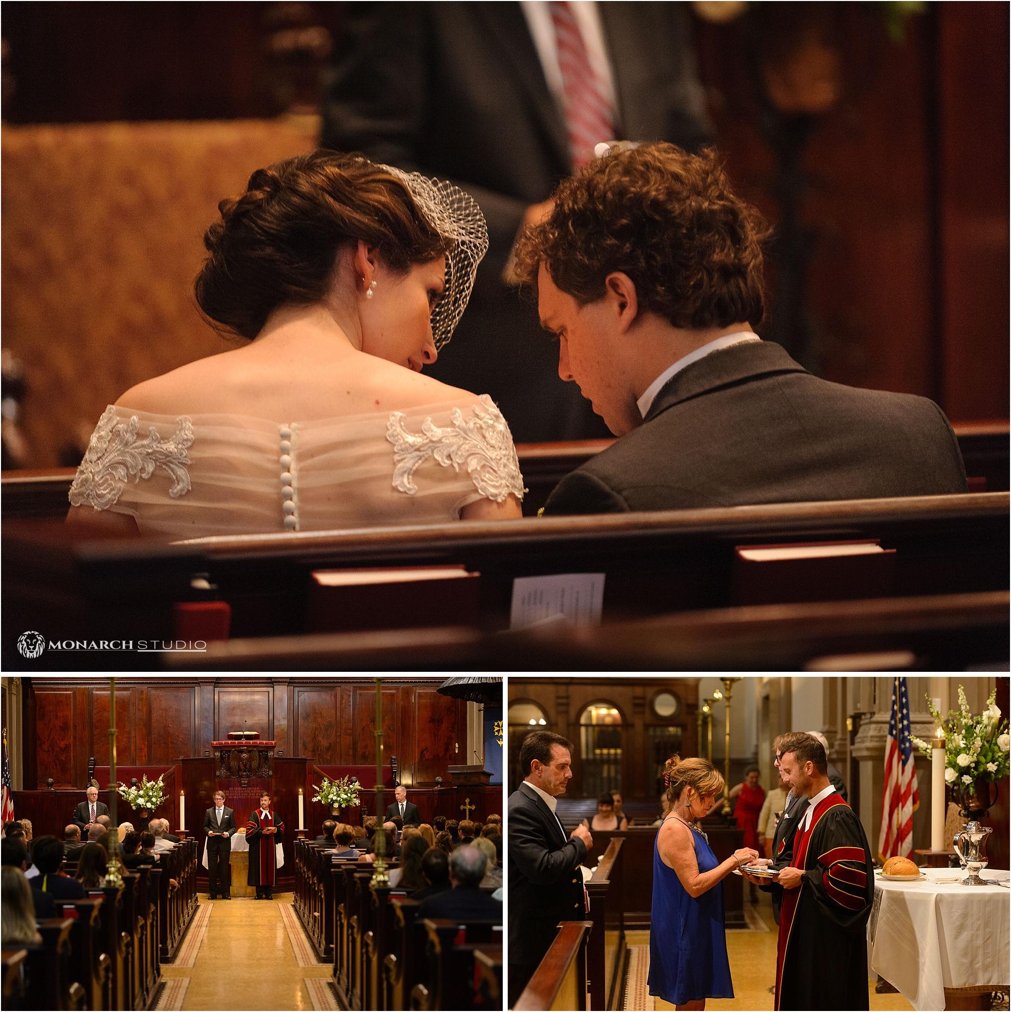 052-st-augustine-wedding-photographer-.jpg