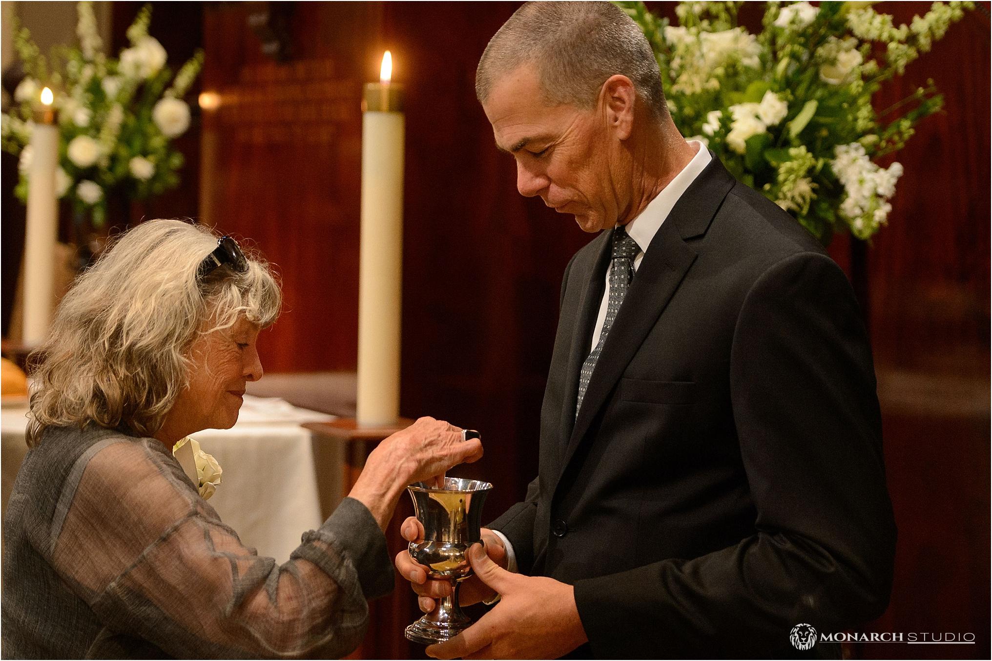054-st-augustine-wedding-photographer-.jpg