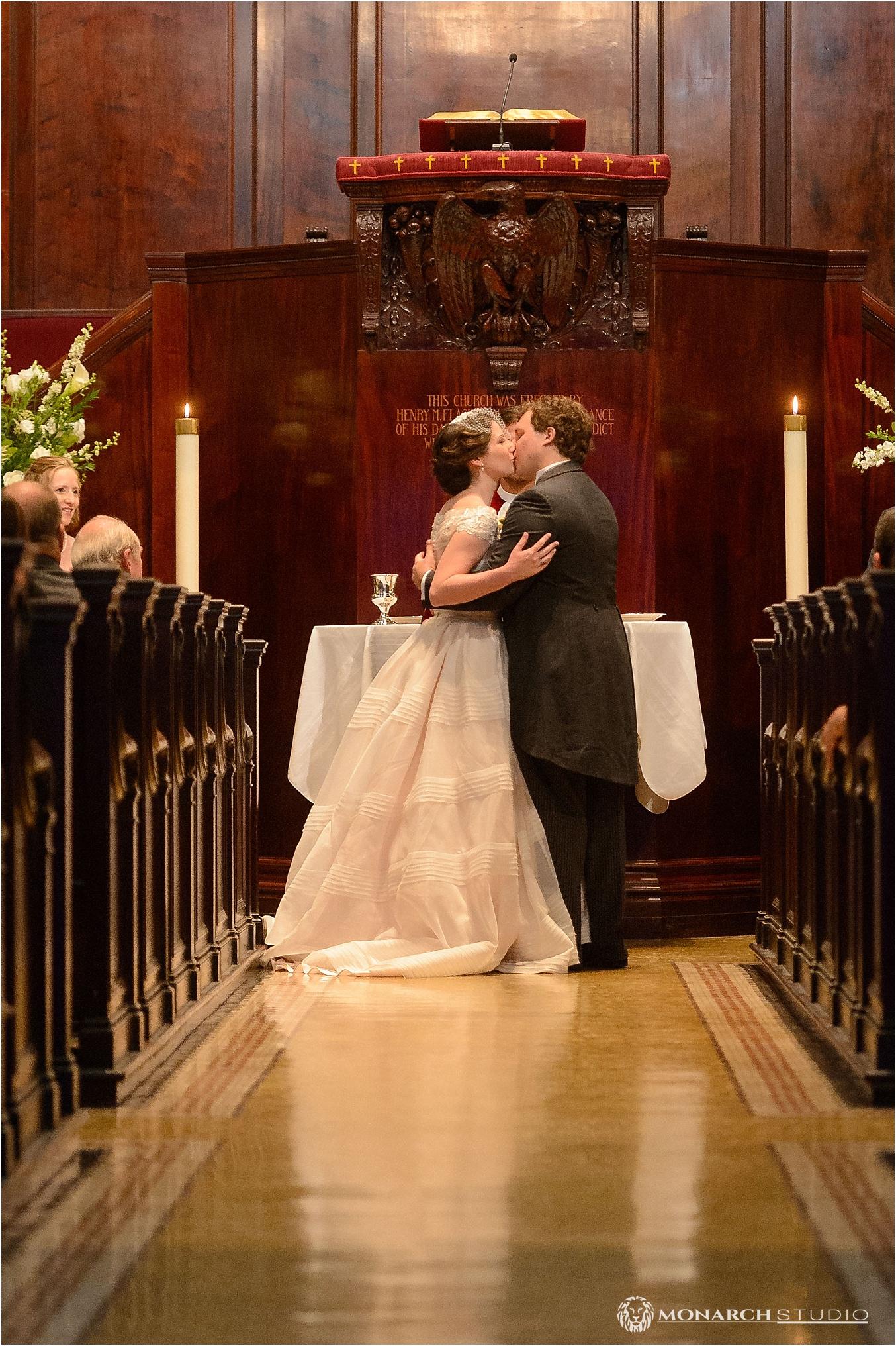 055-st-augustine-wedding-photographer-.jpg