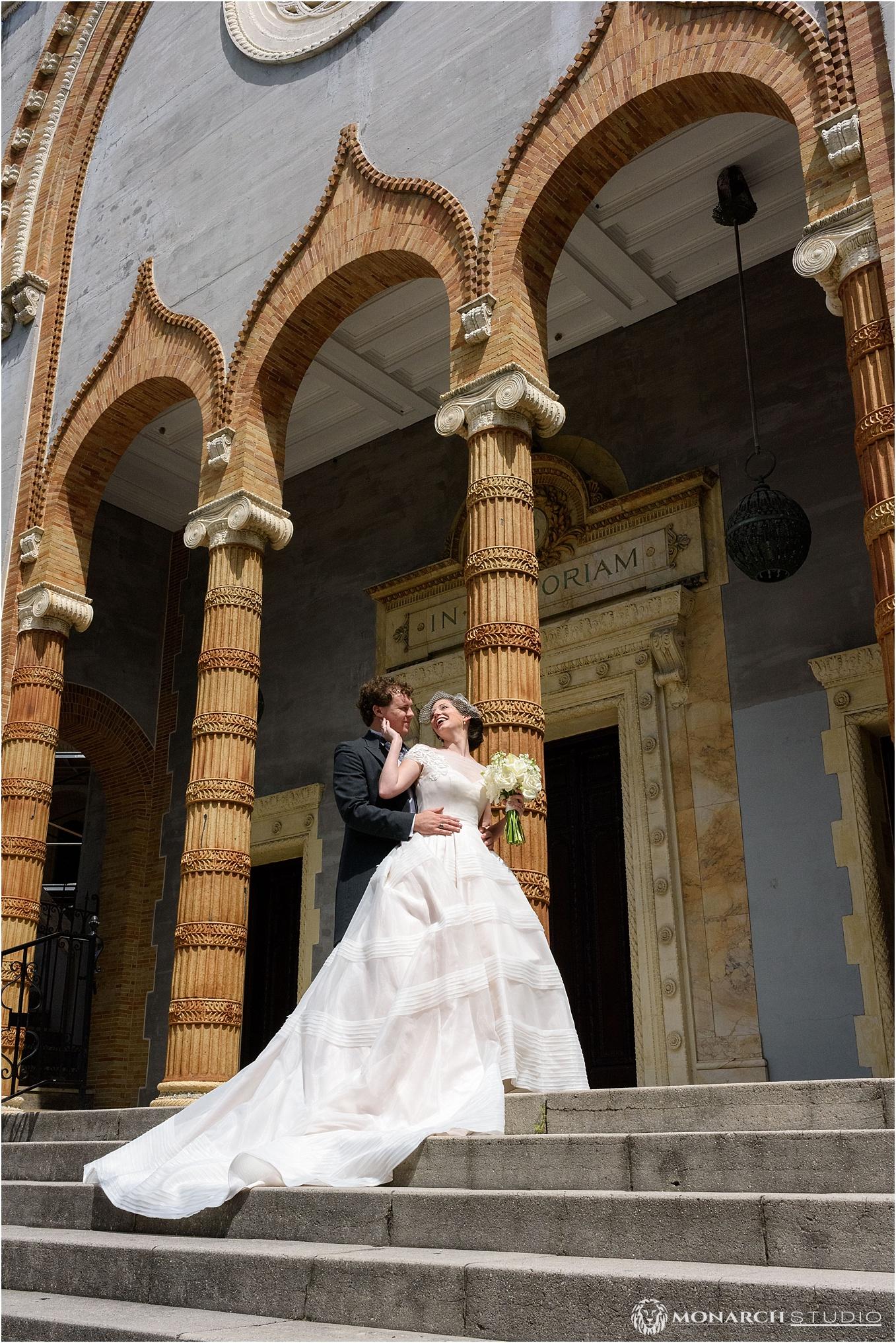 061-st-augustine-wedding-photographer-.jpg