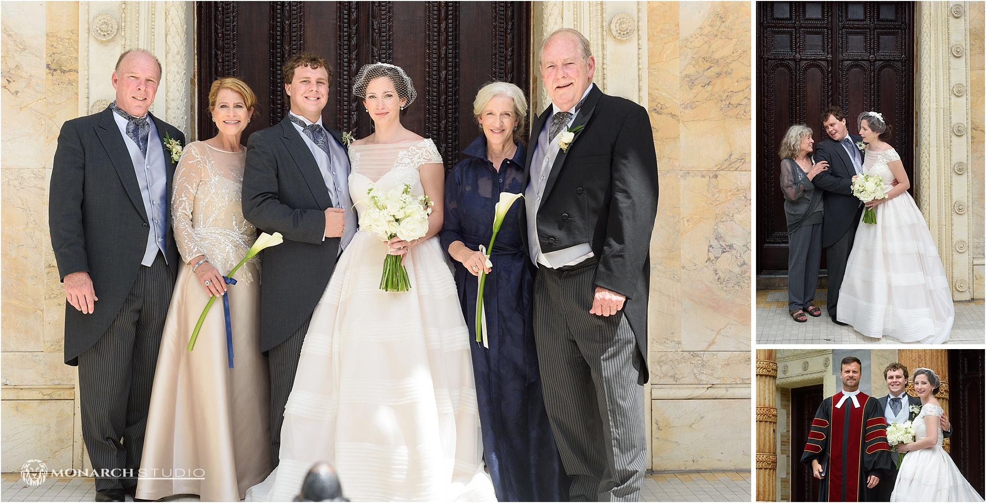 065-st-augustine-wedding-photographer-.jpg