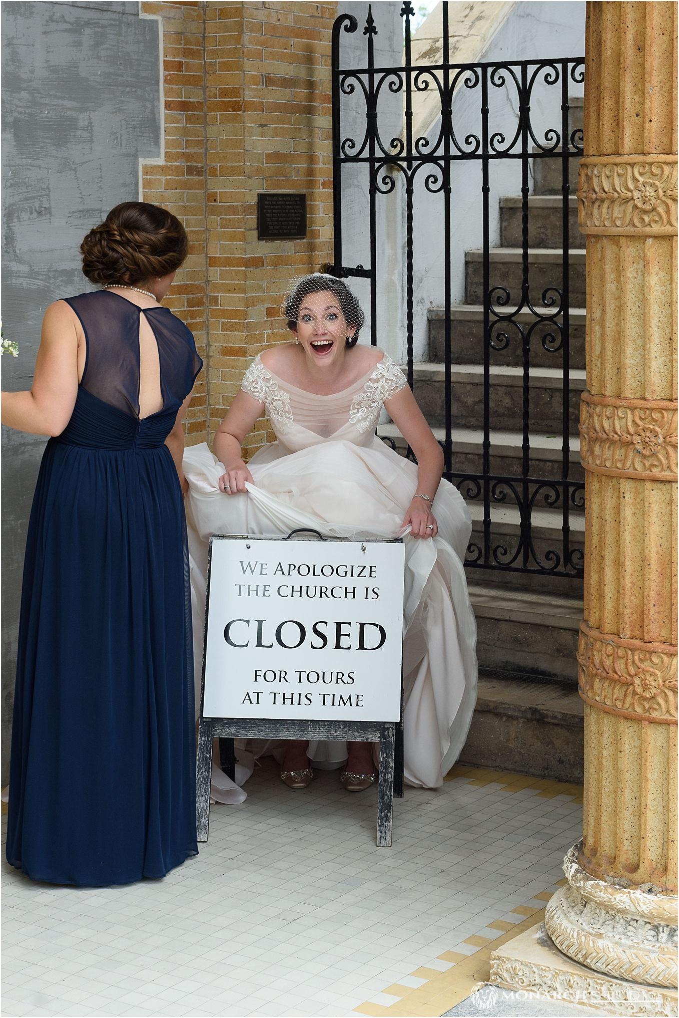 066-st-augustine-wedding-photographer-.jpg