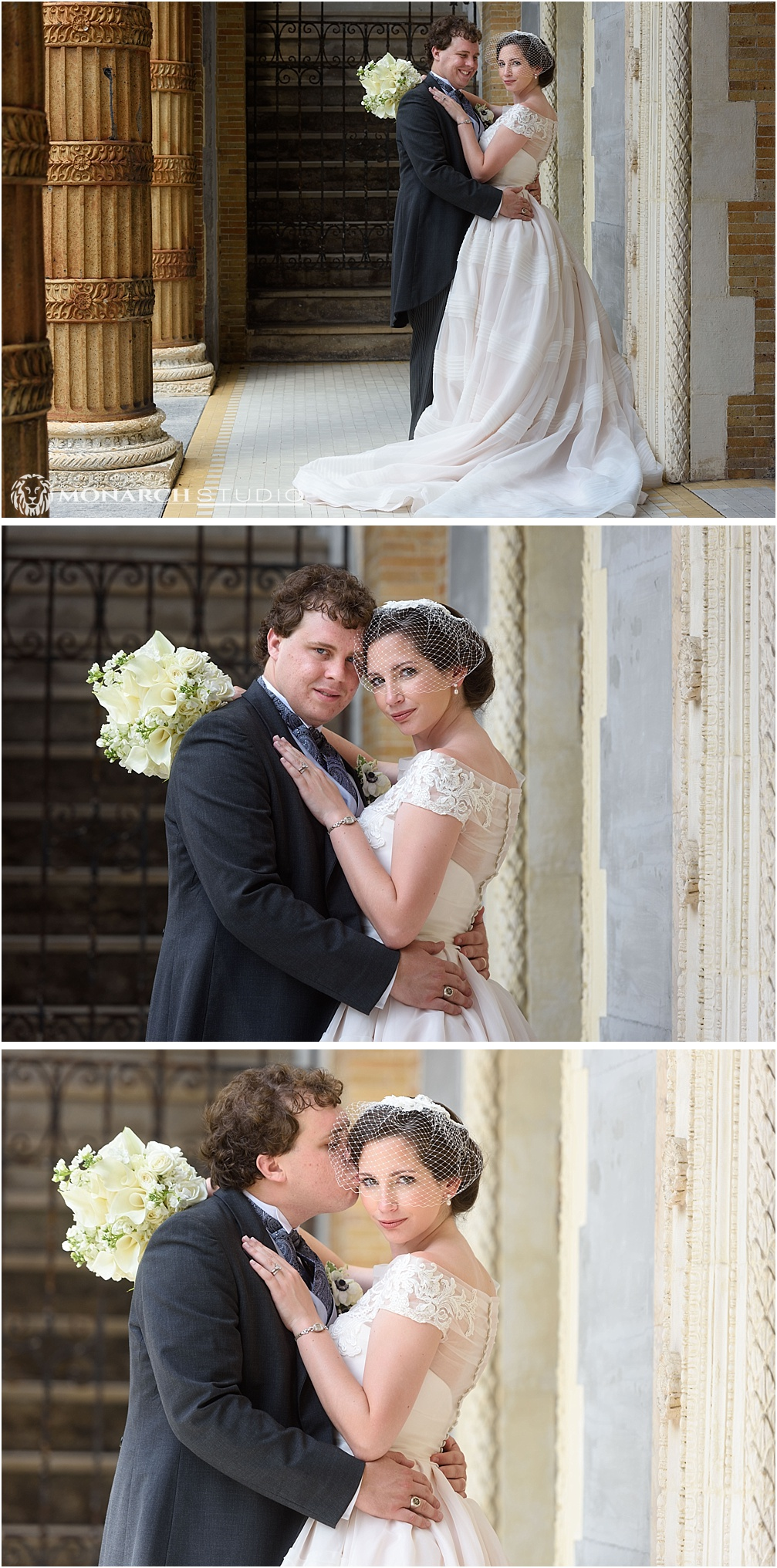 067-st-augustine-wedding-photographer-.jpg