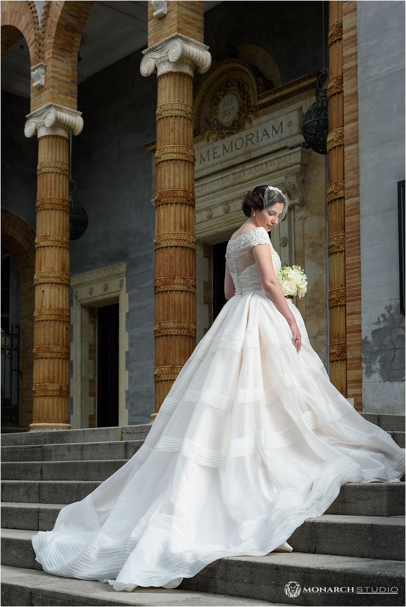 071-st-augustine-wedding-photographer-.jpg