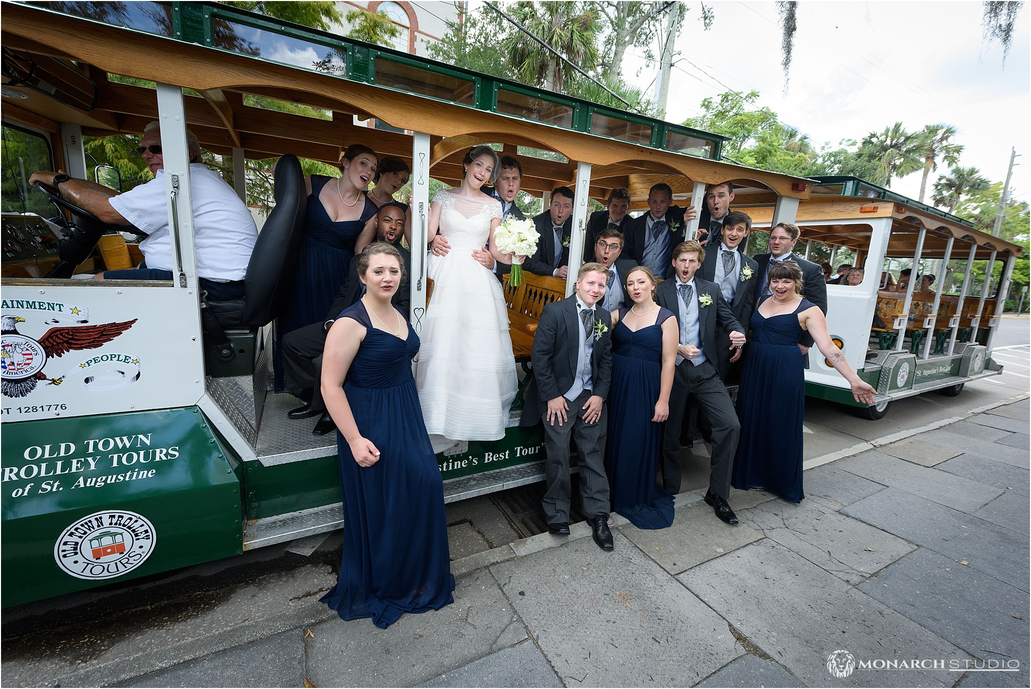 073-st-augustine-wedding-photographer-.jpg