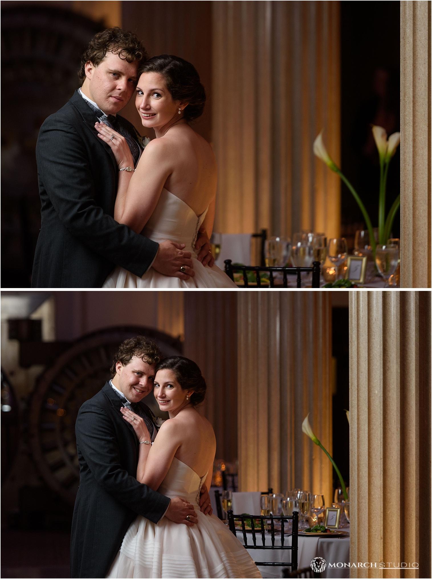 089-st-augustine-wedding-photographer-.jpg