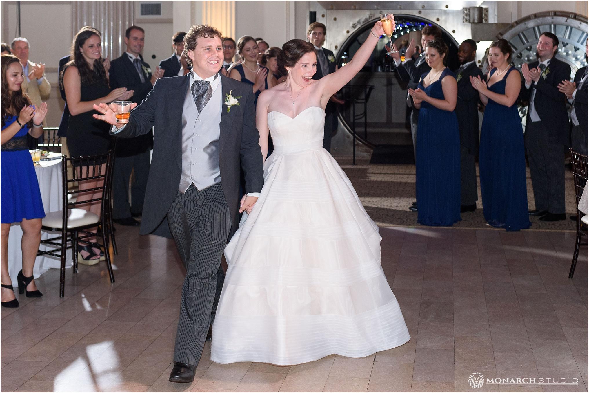 092-st-augustine-wedding-photographer-.jpg