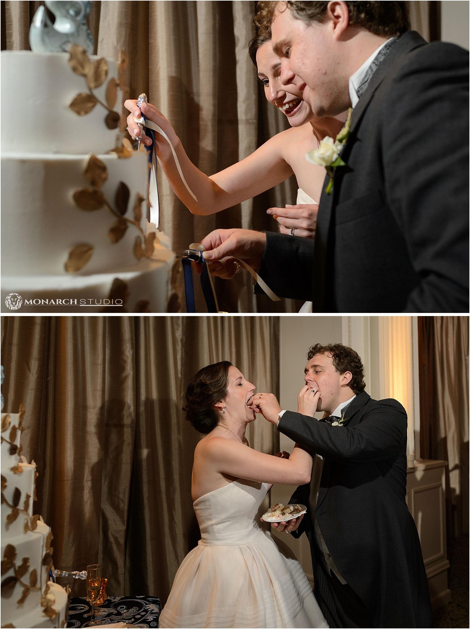 097-st-augustine-wedding-photographer-.jpg