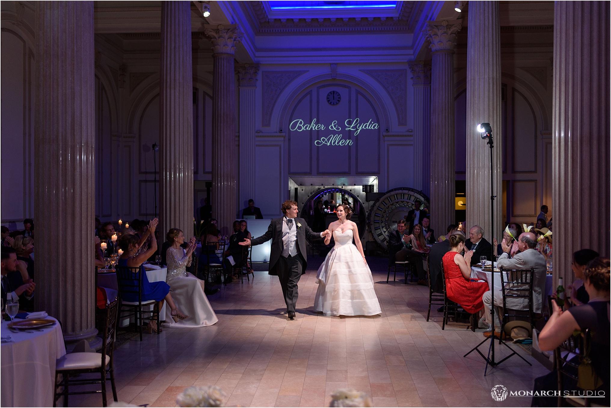 110-st-augustine-wedding-photographer-.jpg