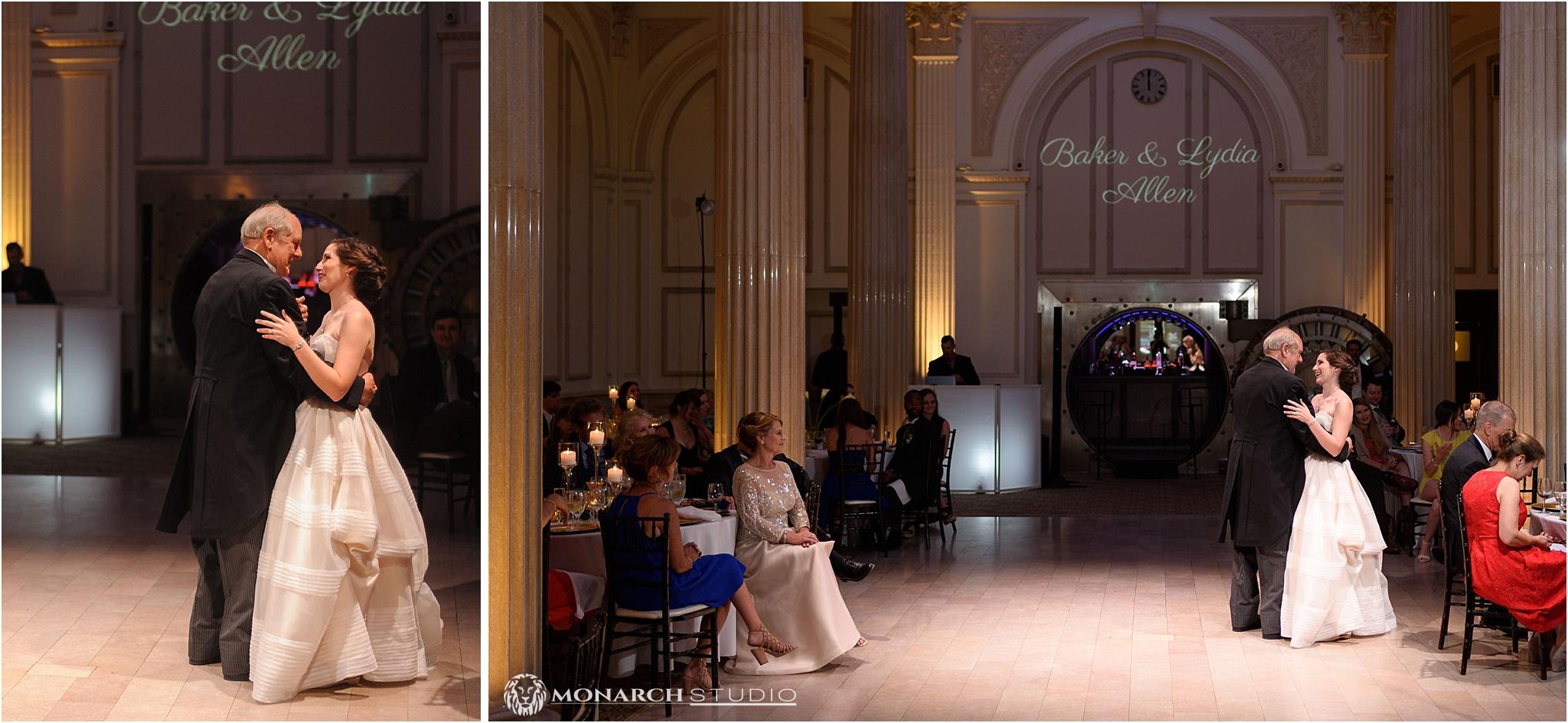 111-st-augustine-wedding-photographer-.jpg