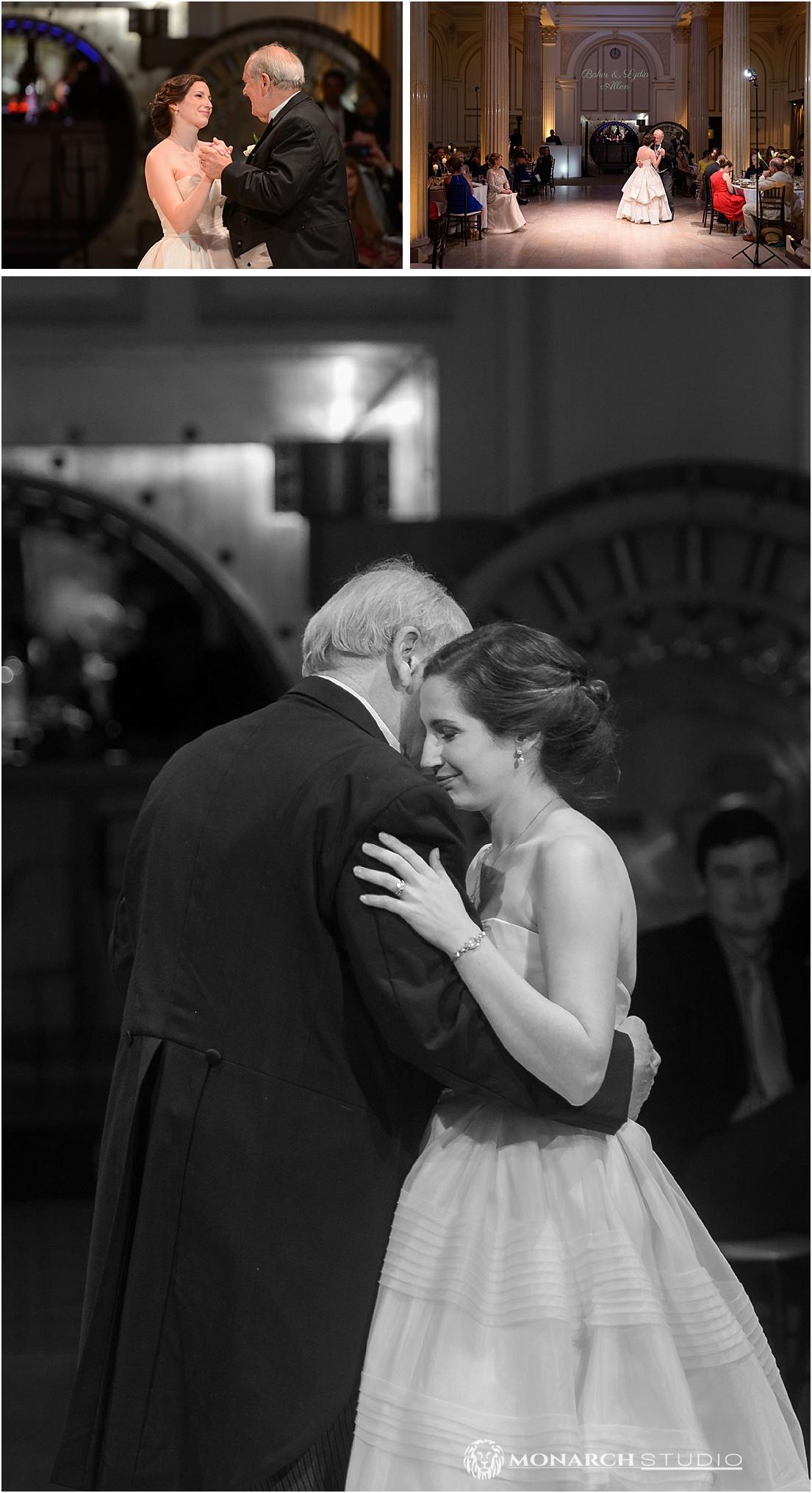 112-st-augustine-wedding-photographer-.jpg