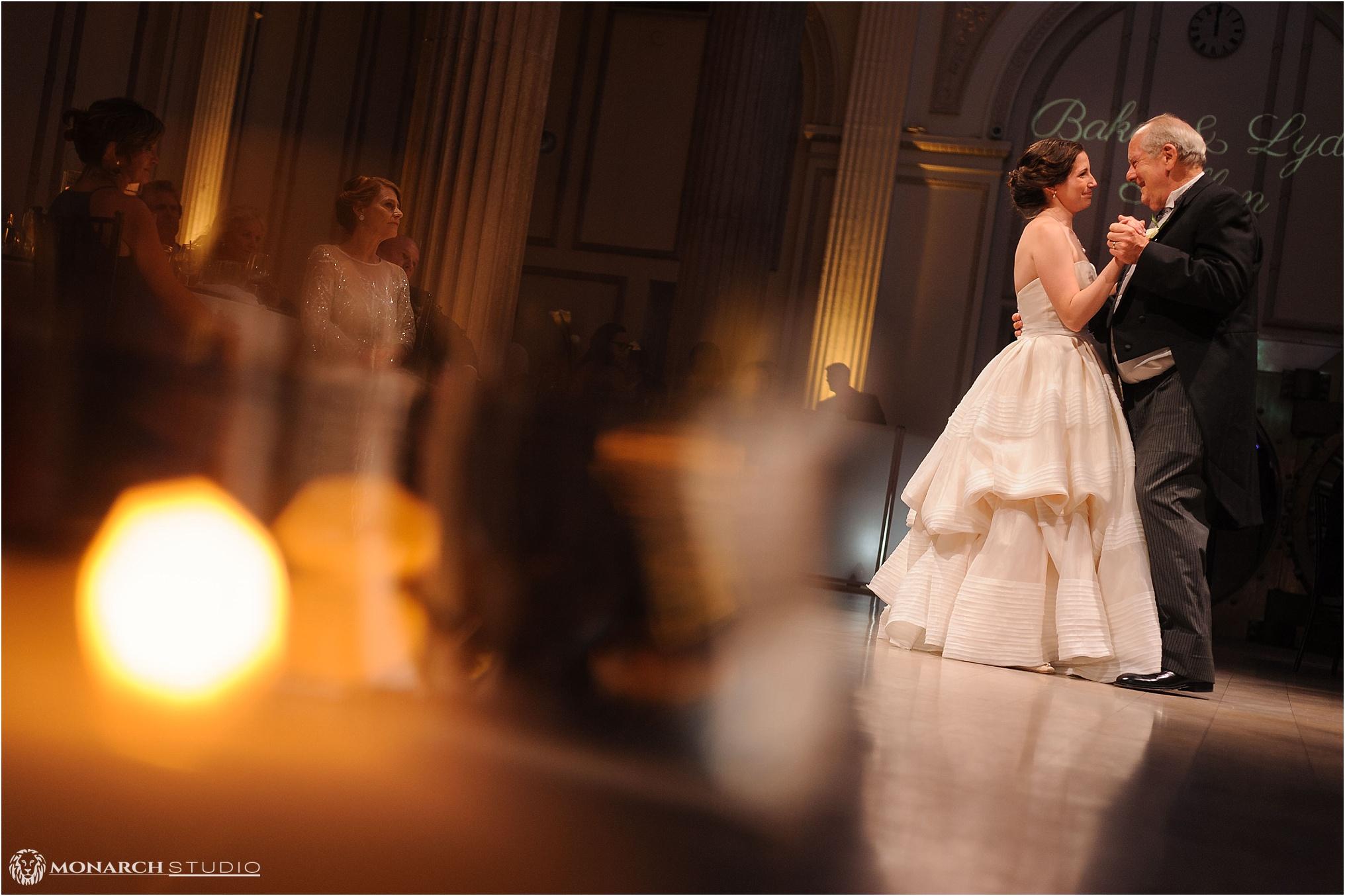 114-st-augustine-wedding-photographer-.jpg