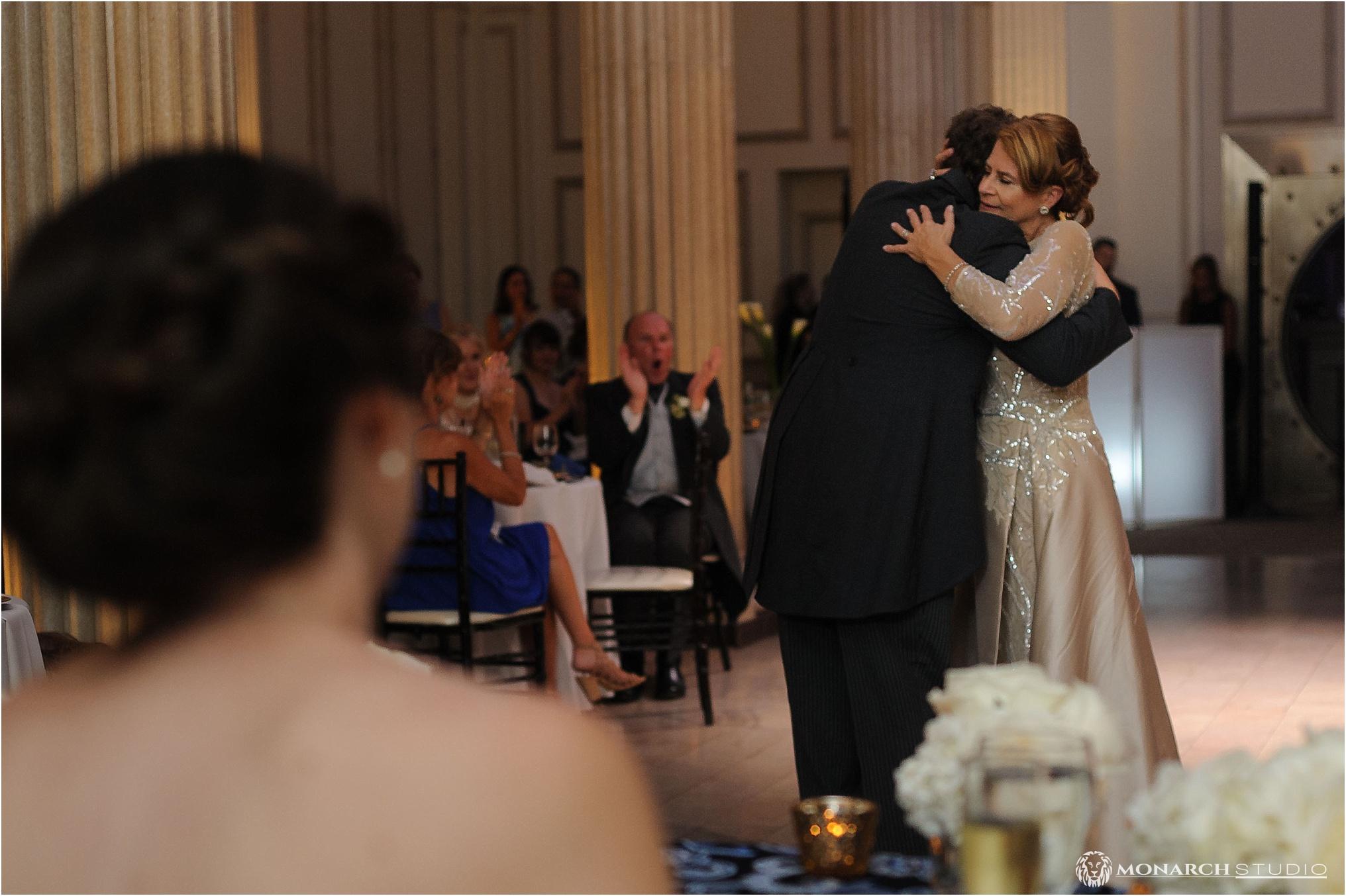 119-st-augustine-wedding-photographer-.jpg