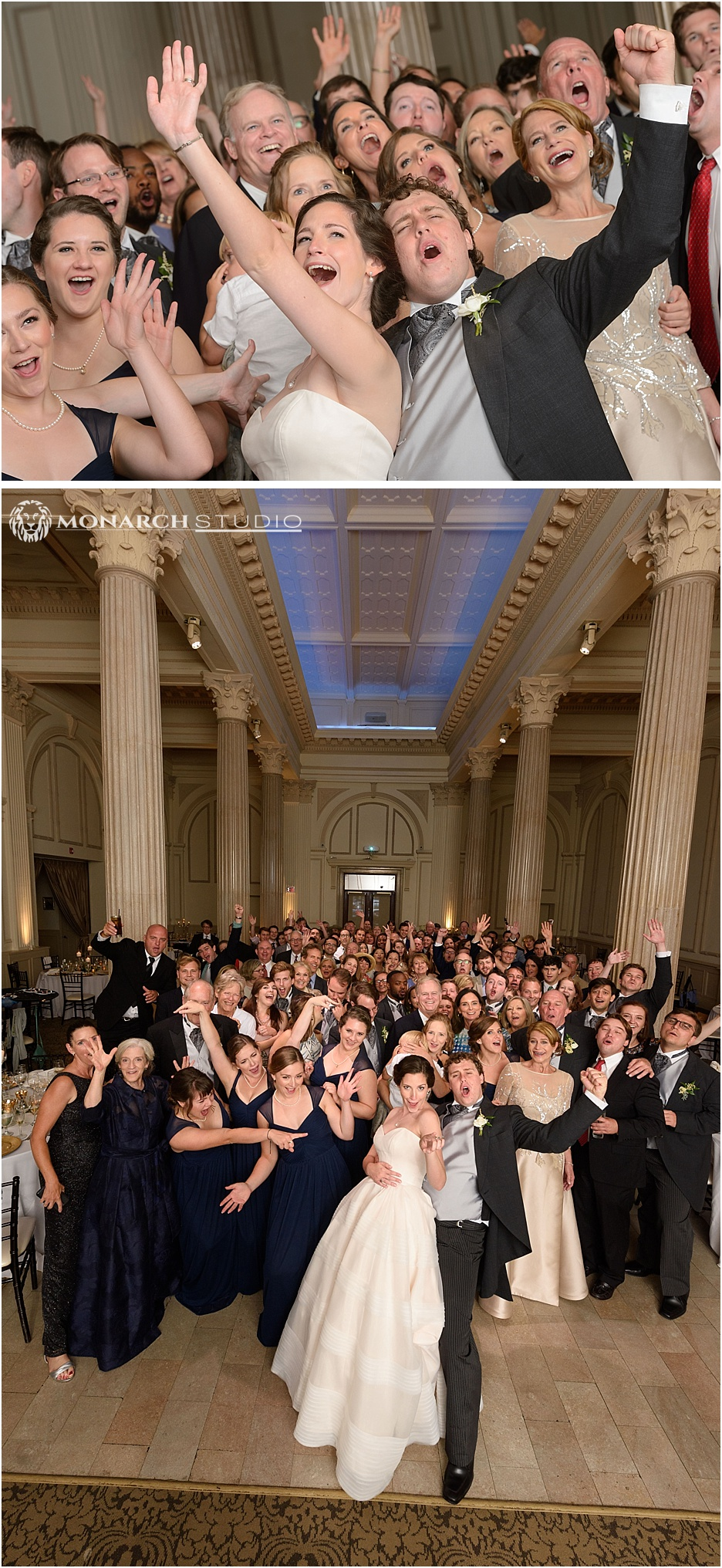 120-st-augustine-wedding-photographer-.jpg
