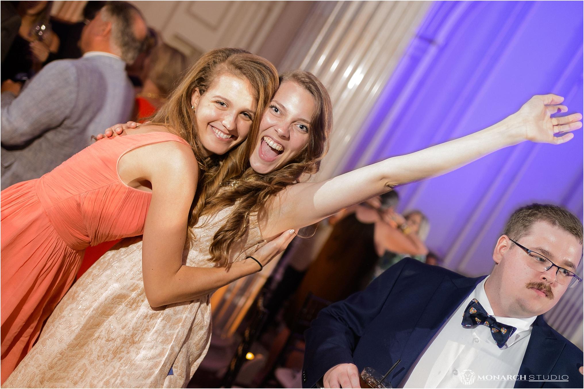 122-st-augustine-wedding-photographer-.jpg