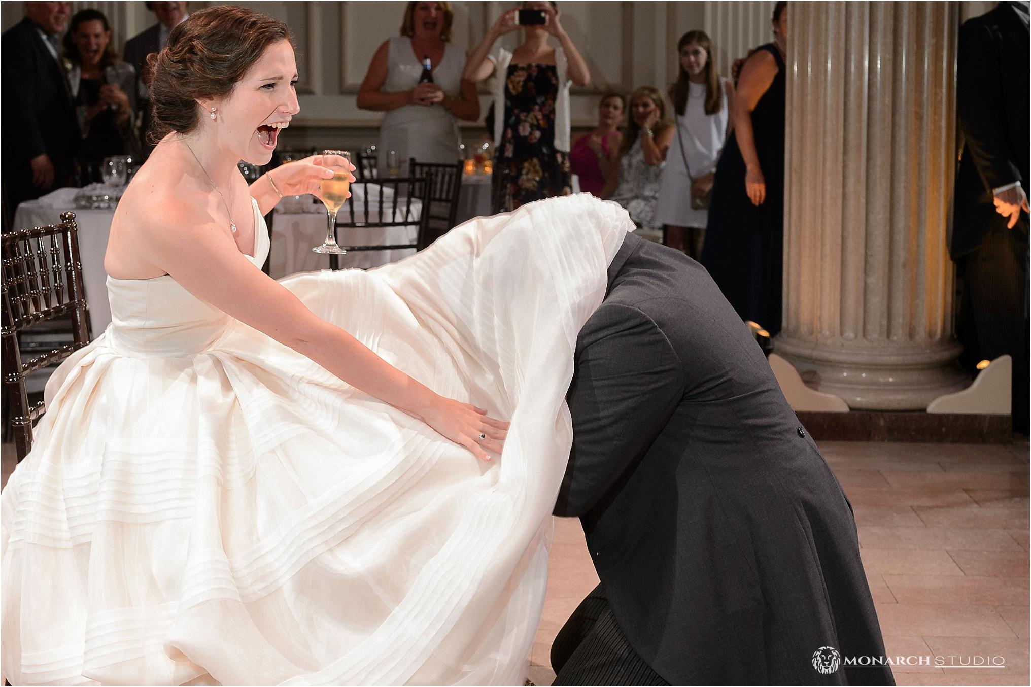 134-st-augustine-wedding-photographer-.jpg