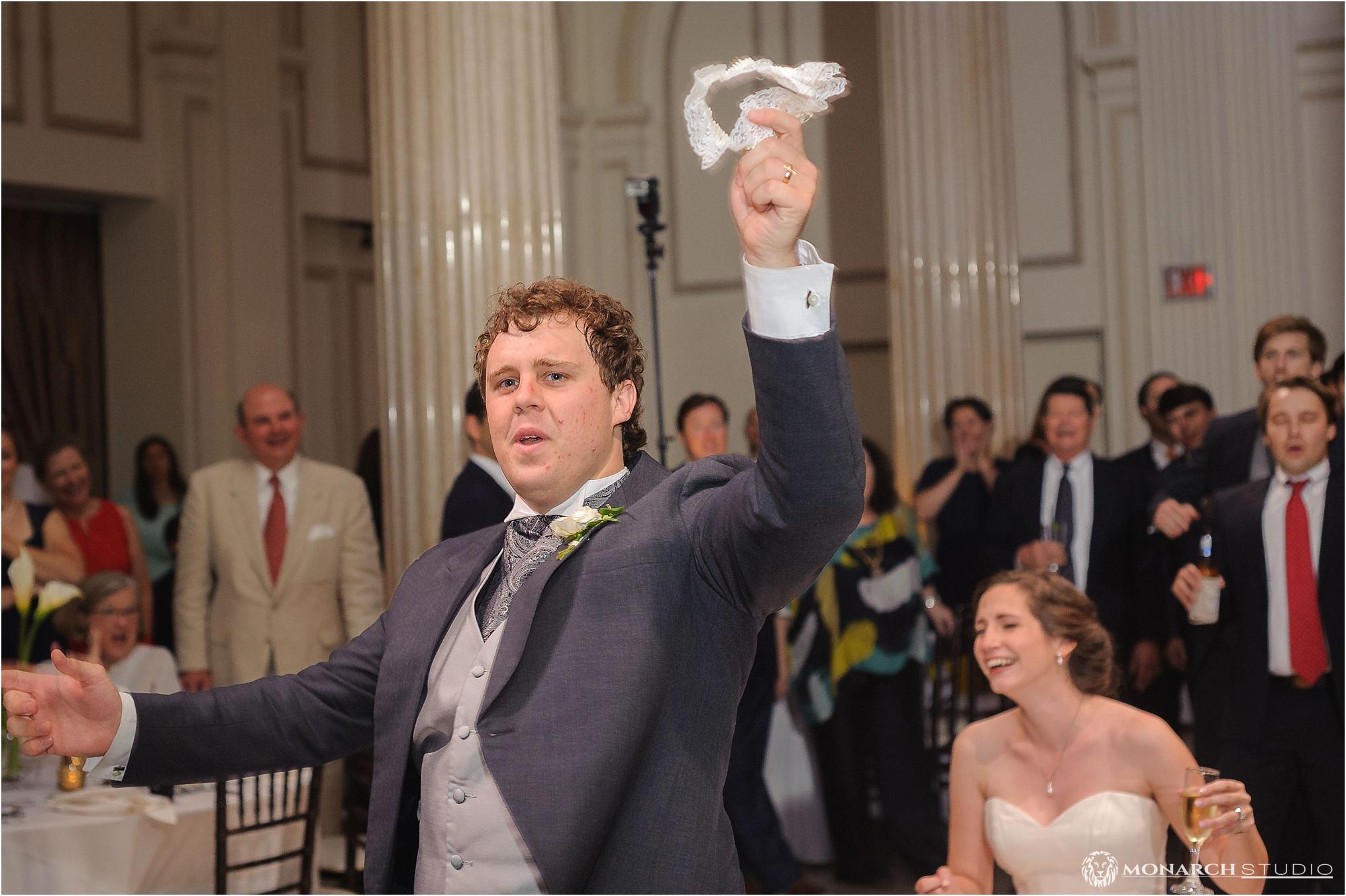 136-st-augustine-wedding-photographer-.jpg