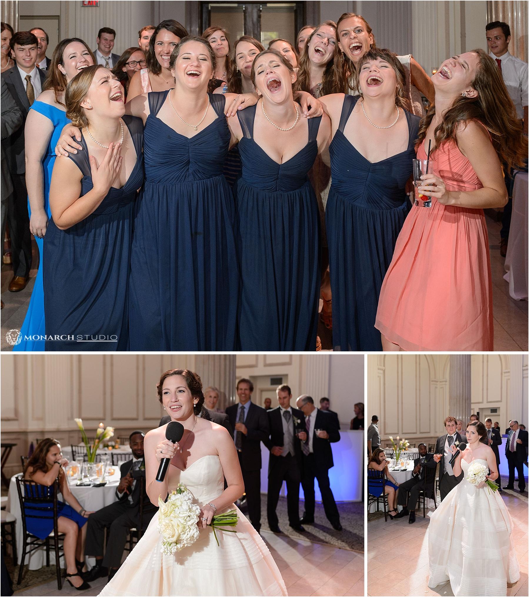 139-st-augustine-wedding-photographer-.jpg