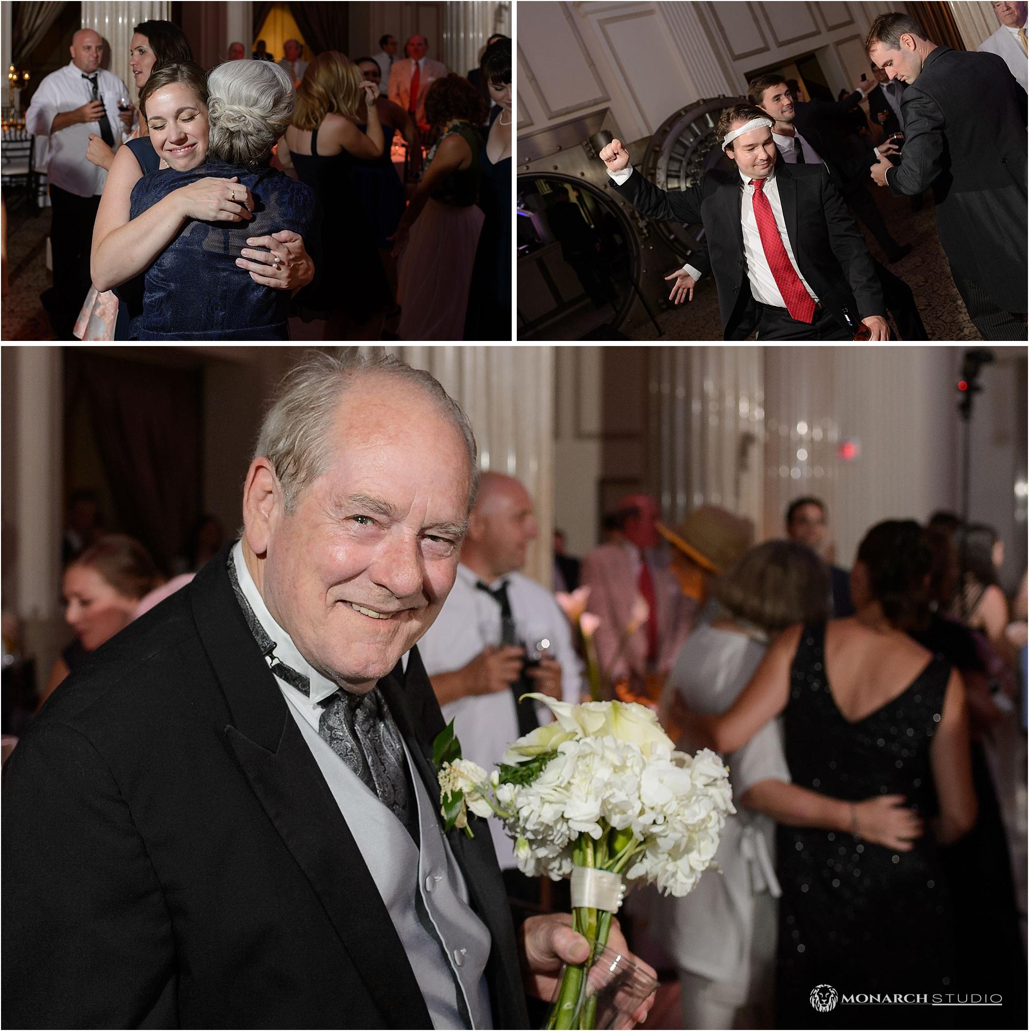 142-st-augustine-wedding-photographer-.jpg