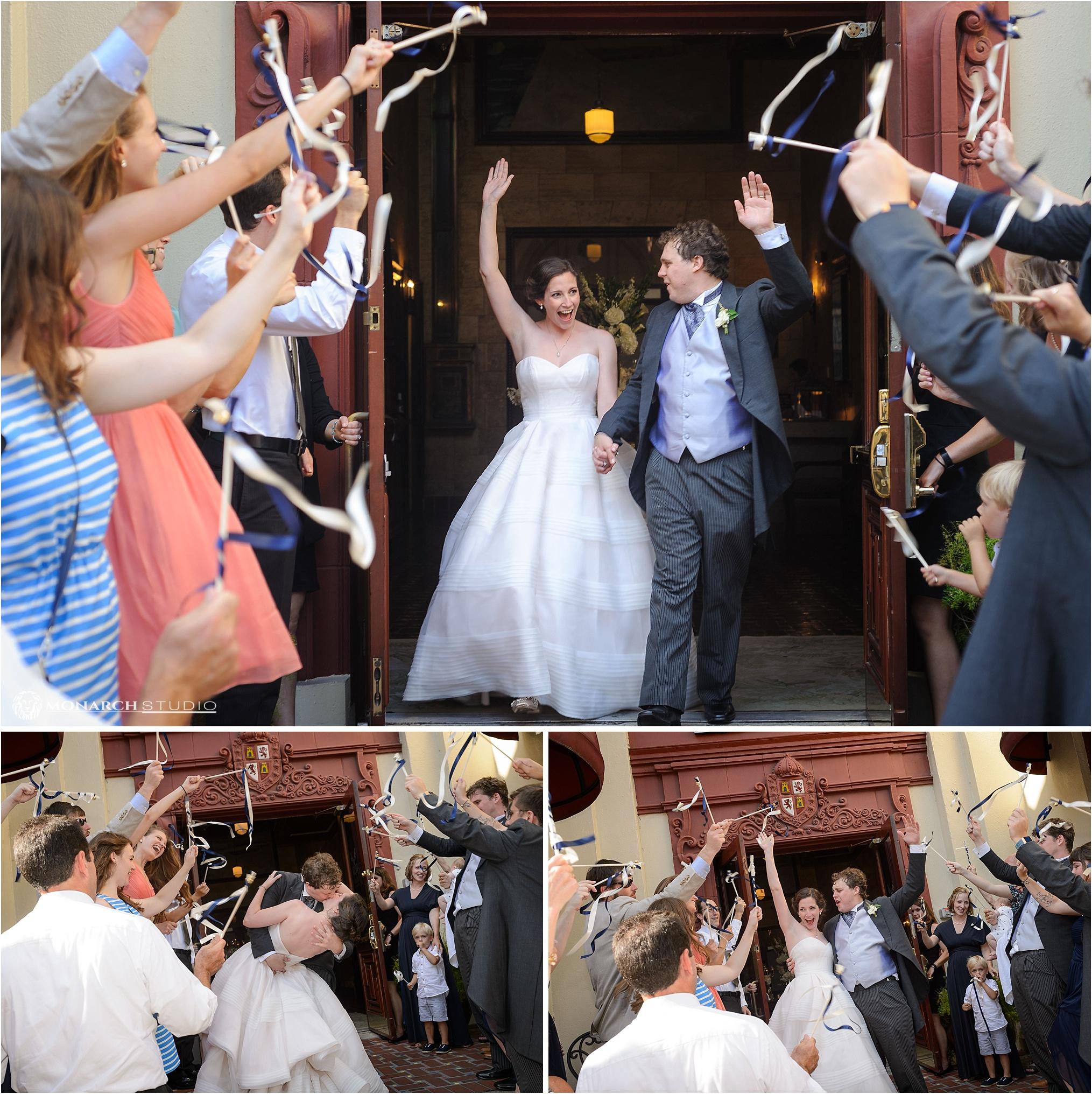148-st-augustine-wedding-photographer-.jpg
