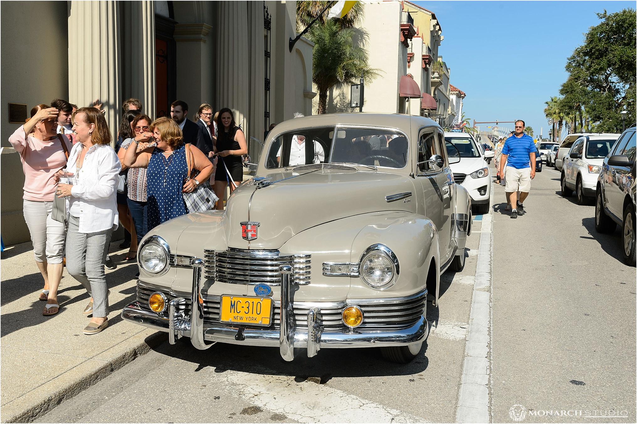 153-st-augustine-wedding-photographer-.jpg