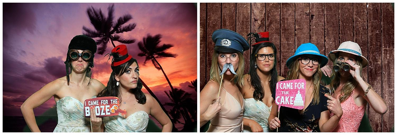 St. Augustine Wedding Photobooth 012.JPG