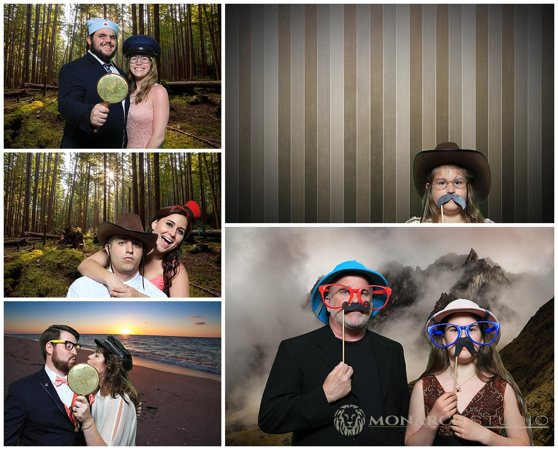 St. Augustine Wedding Photobooth 014.JPG