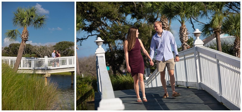 Washington Oaks Engagement photographer 005.JPG