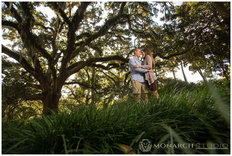 Washington Oaks Engagement photographer 006.JPG