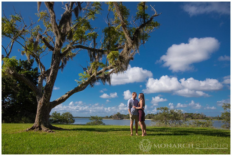 Washington Oaks Engagement photographer 009.JPG