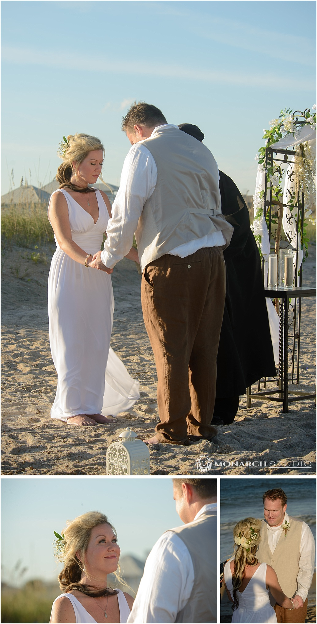 affordable-photographer-in-st-augustine-010.jpg