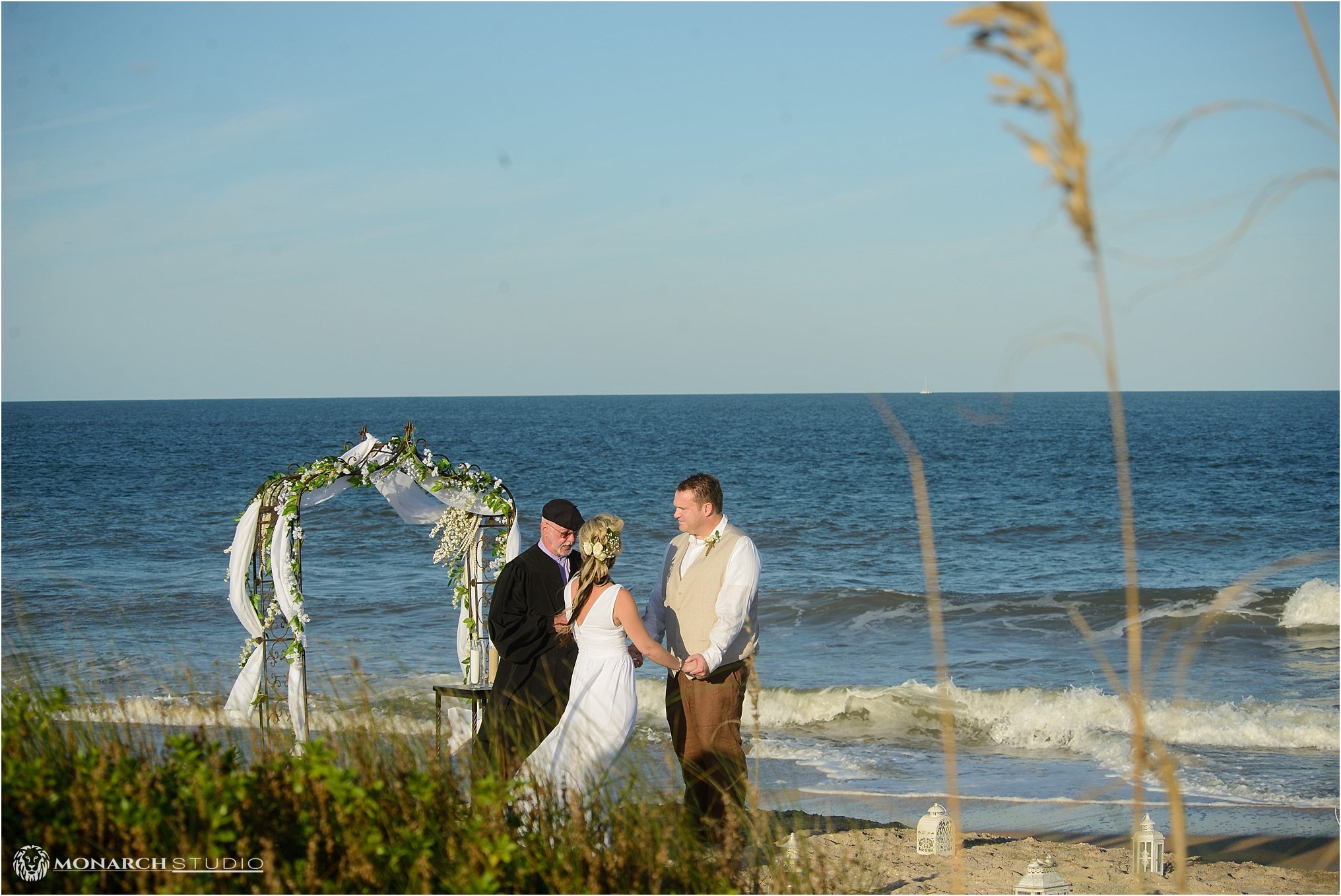 affordable-photographer-in-st-augustine-011.jpg