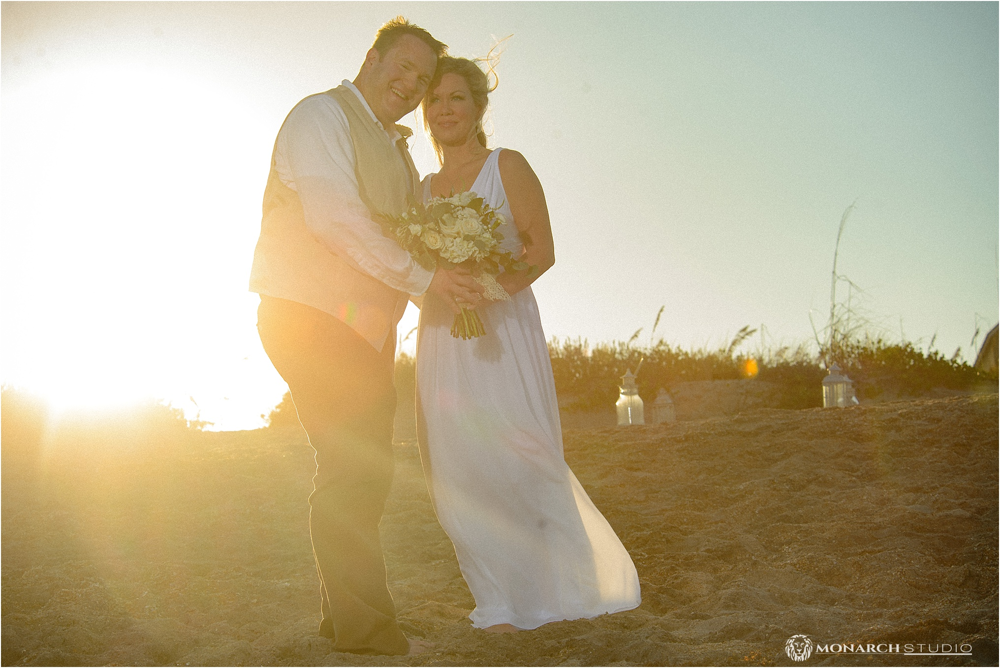 affordable-photographer-in-st-augustine-023.jpg