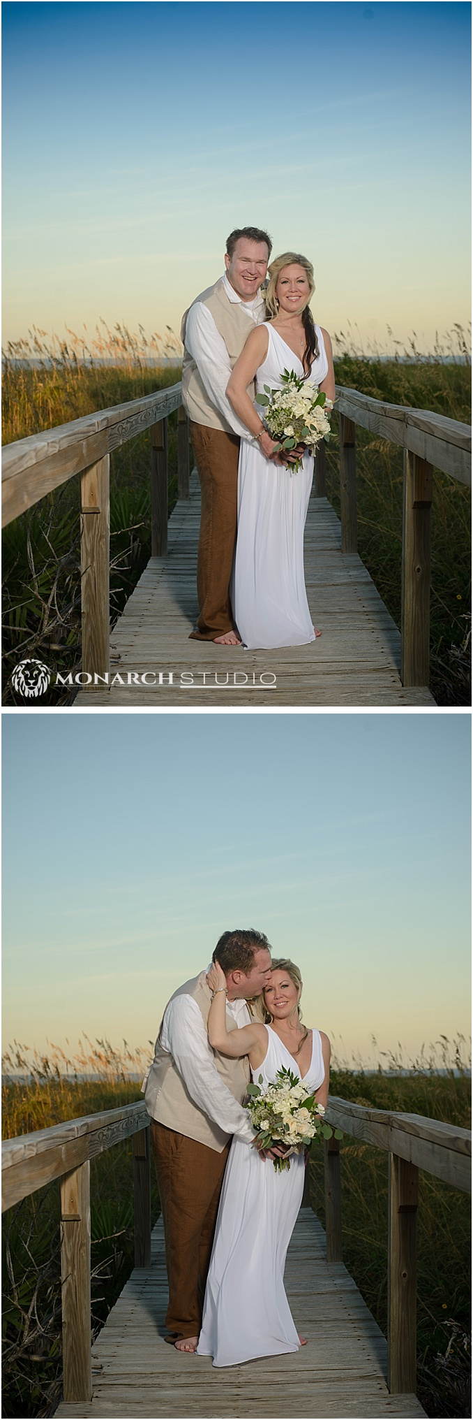 affordable-photographer-in-st-augustine-030.jpg