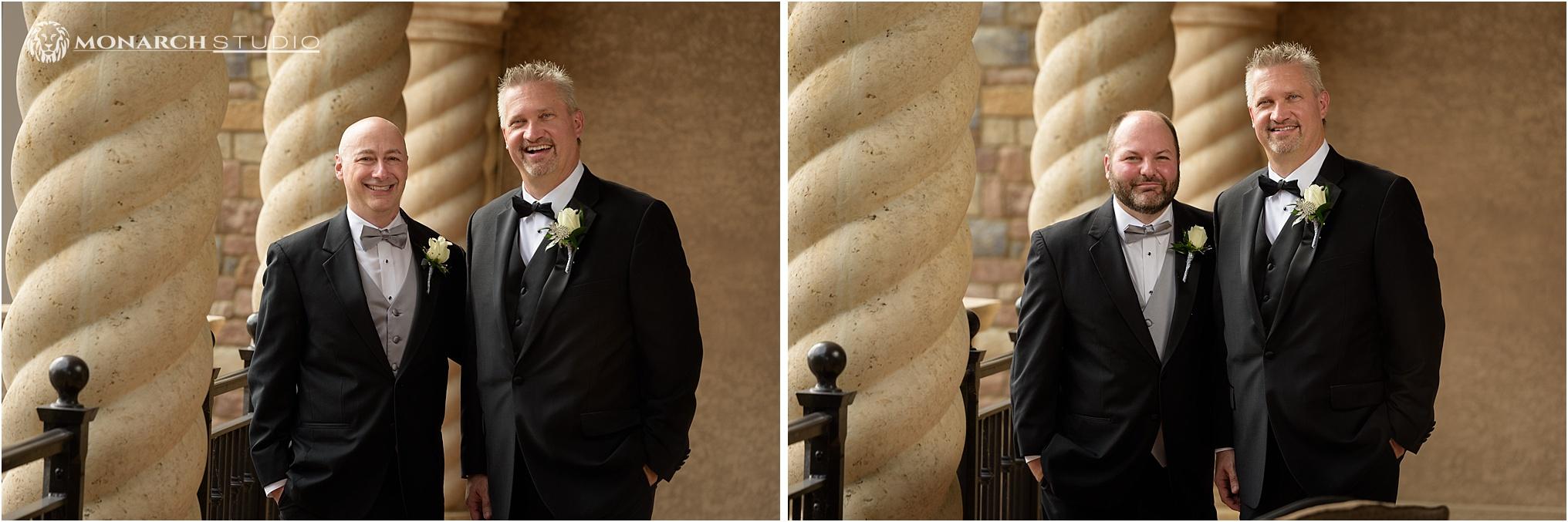 ponte-vedra-wedding-photographer-tpc006.jpg