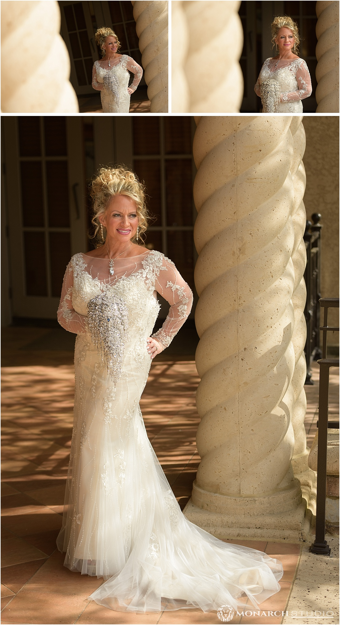 ponte-vedra-wedding-photographer-tpc017.jpg
