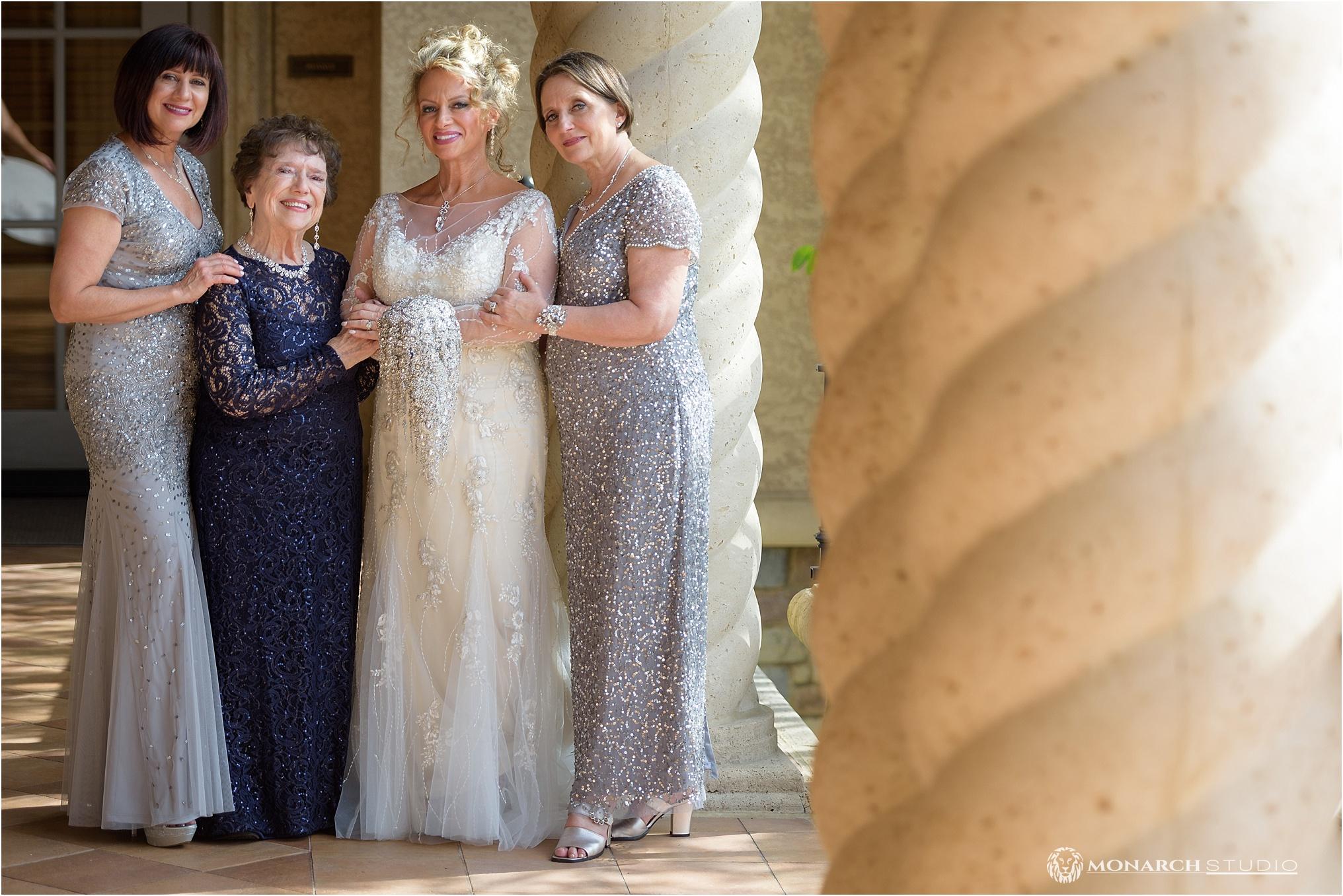 ponte-vedra-wedding-photographer-tpc019.jpg