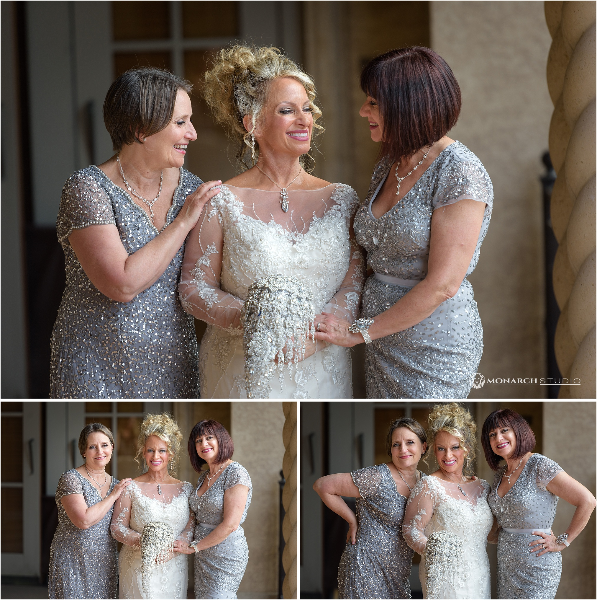 ponte-vedra-wedding-photographer-tpc020.jpg