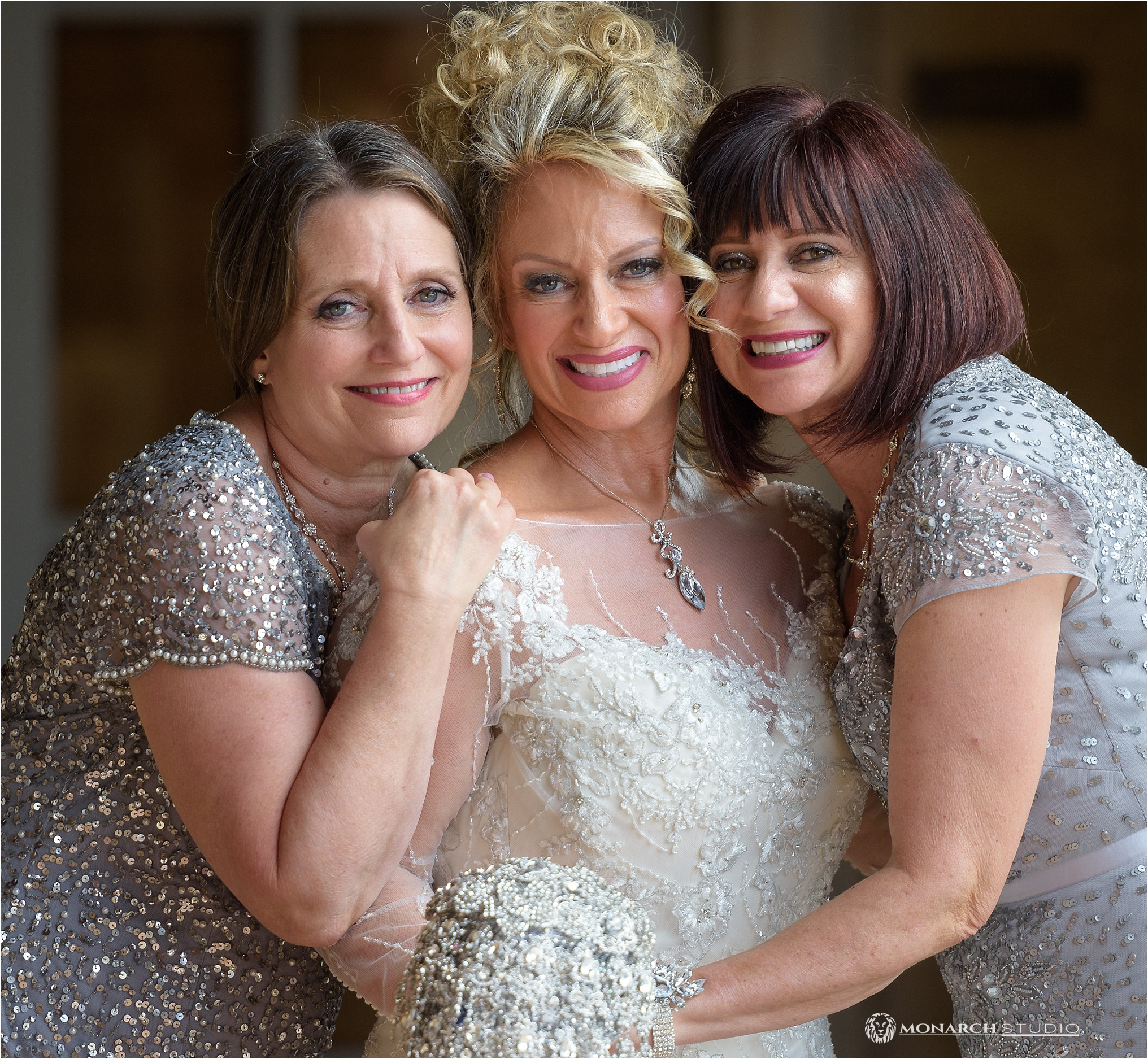 ponte-vedra-wedding-photographer-tpc021.jpg