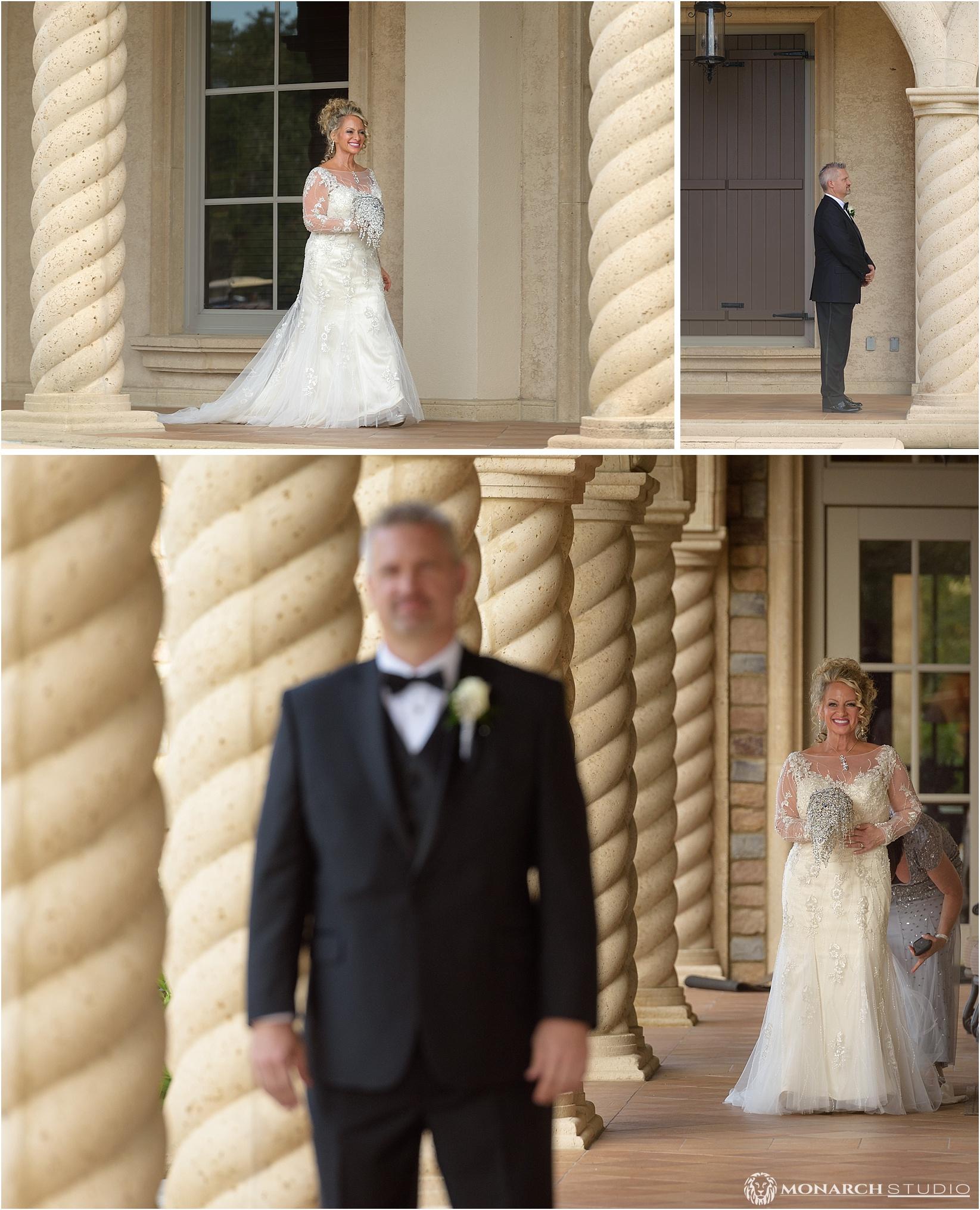 ponte-vedra-wedding-photographer-tpc022.jpg