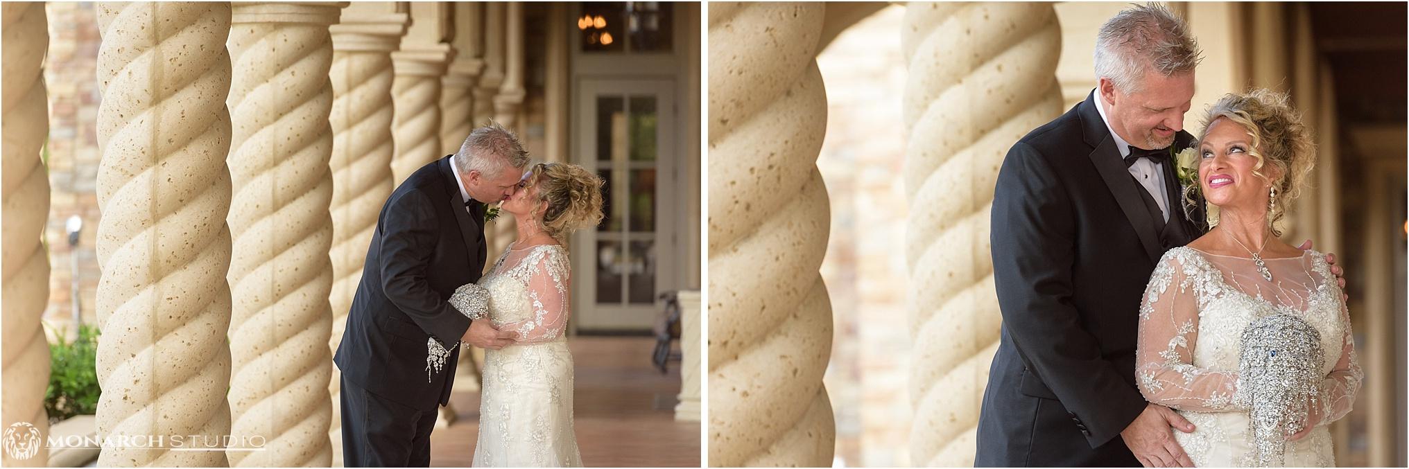 ponte-vedra-wedding-photographer-tpc024.jpg