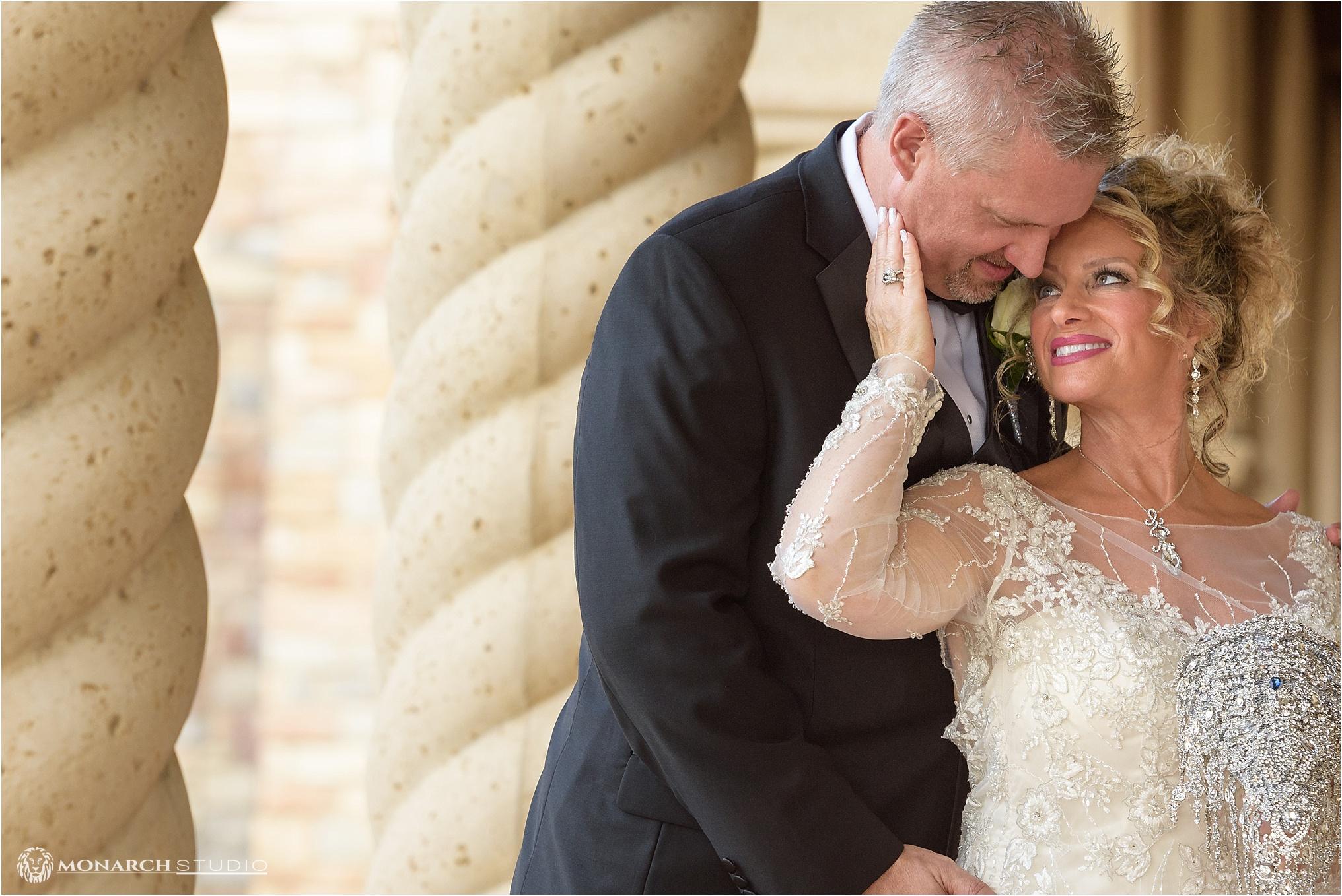 ponte-vedra-wedding-photographer-tpc026.jpg