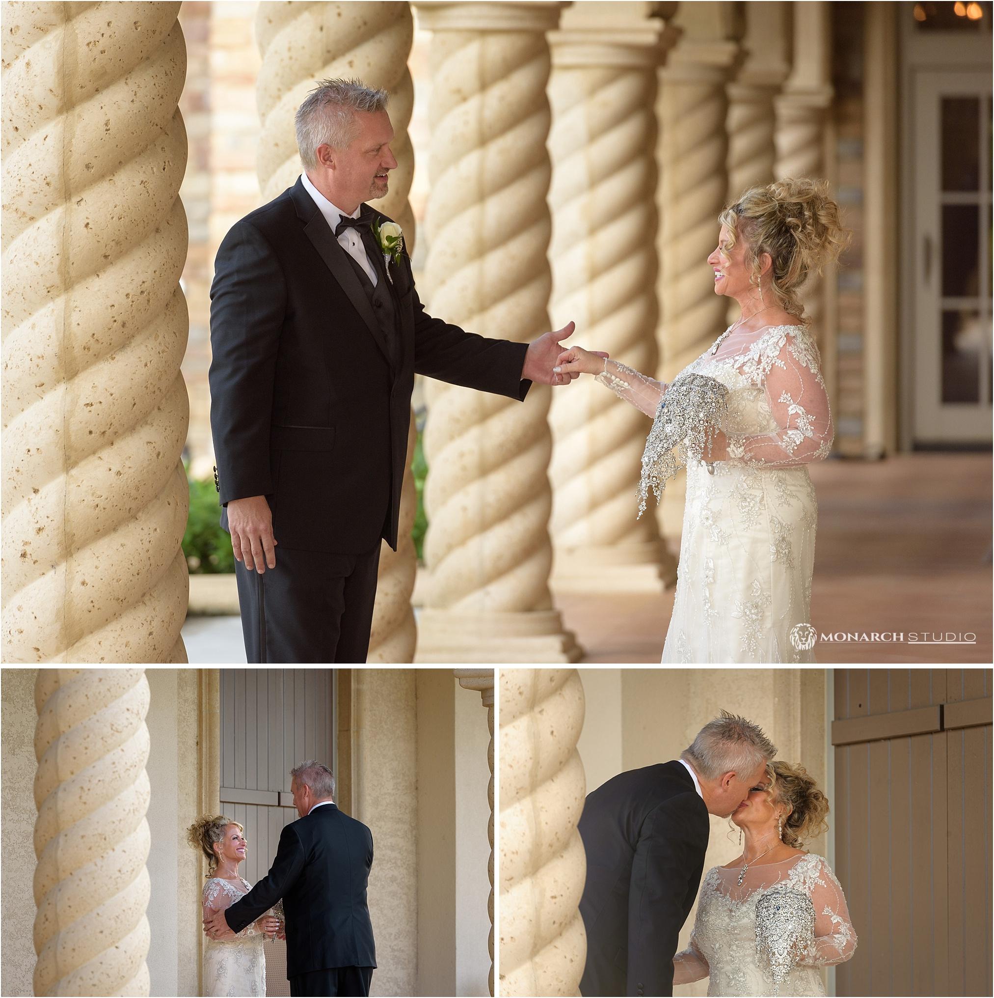 ponte-vedra-wedding-photographer-tpc025.jpg